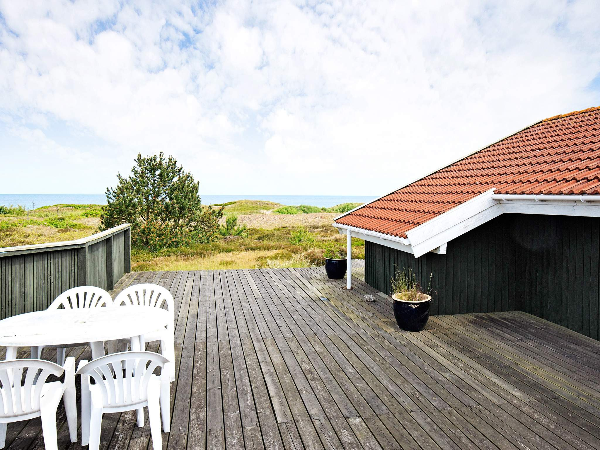Ferienhaus Yderby Lyng (87390), Yderby, , Westseeland, Dänemark, Bild 15