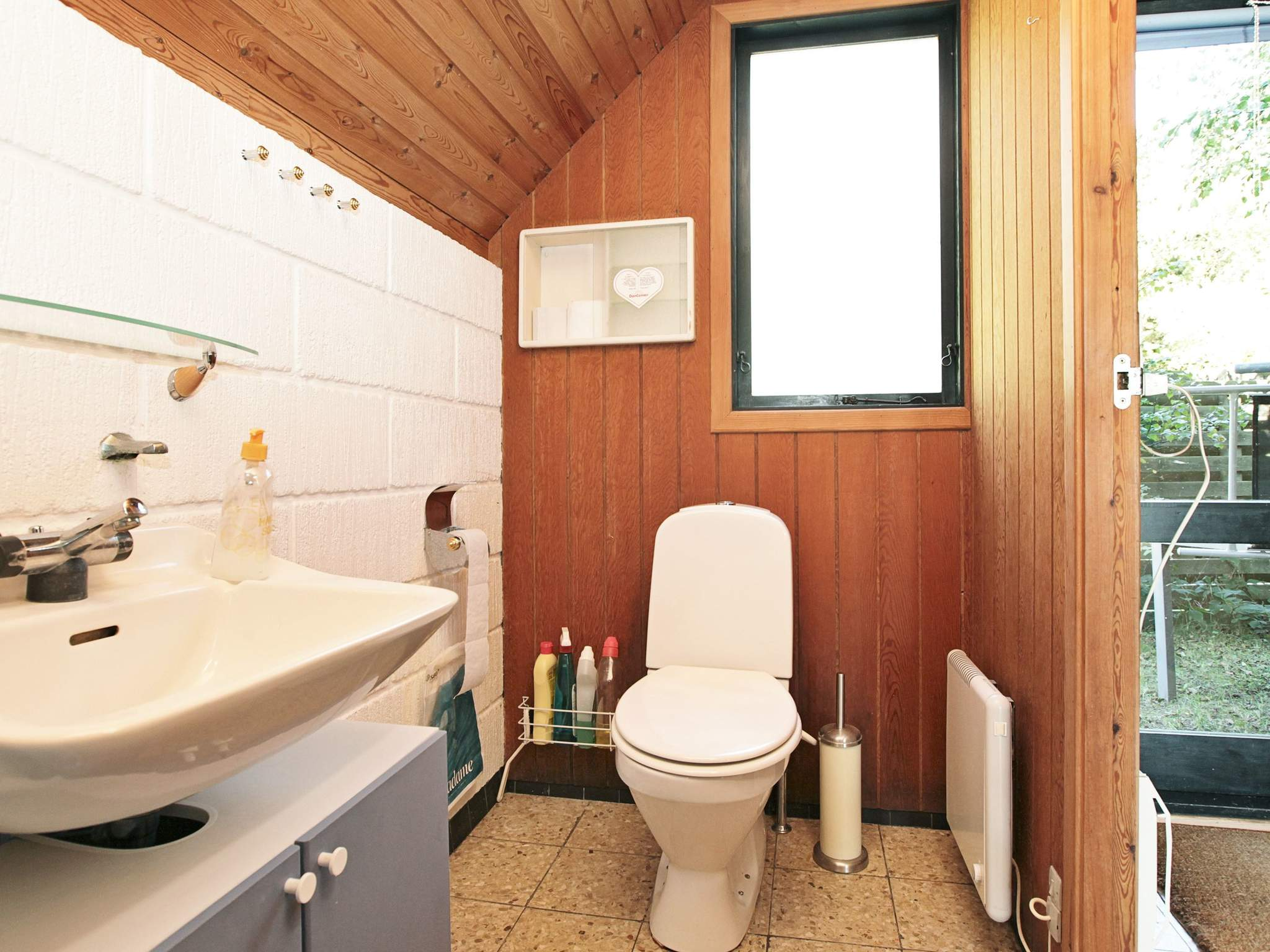 Ferienhaus Overby Lyng (87403), Sjællands Odde, , Westseeland, Dänemark, Bild 20