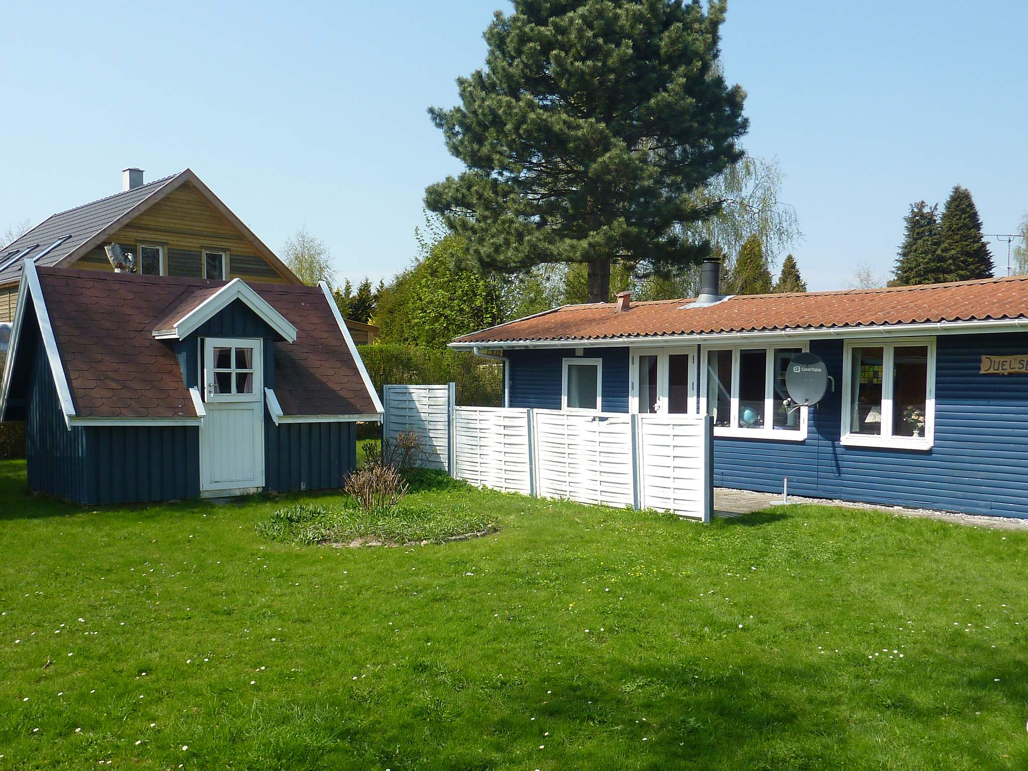 Ferienhaus Faxe Ladeplads (87467), Fakse Ladeplads, , Südseeland, Dänemark, Bild 5