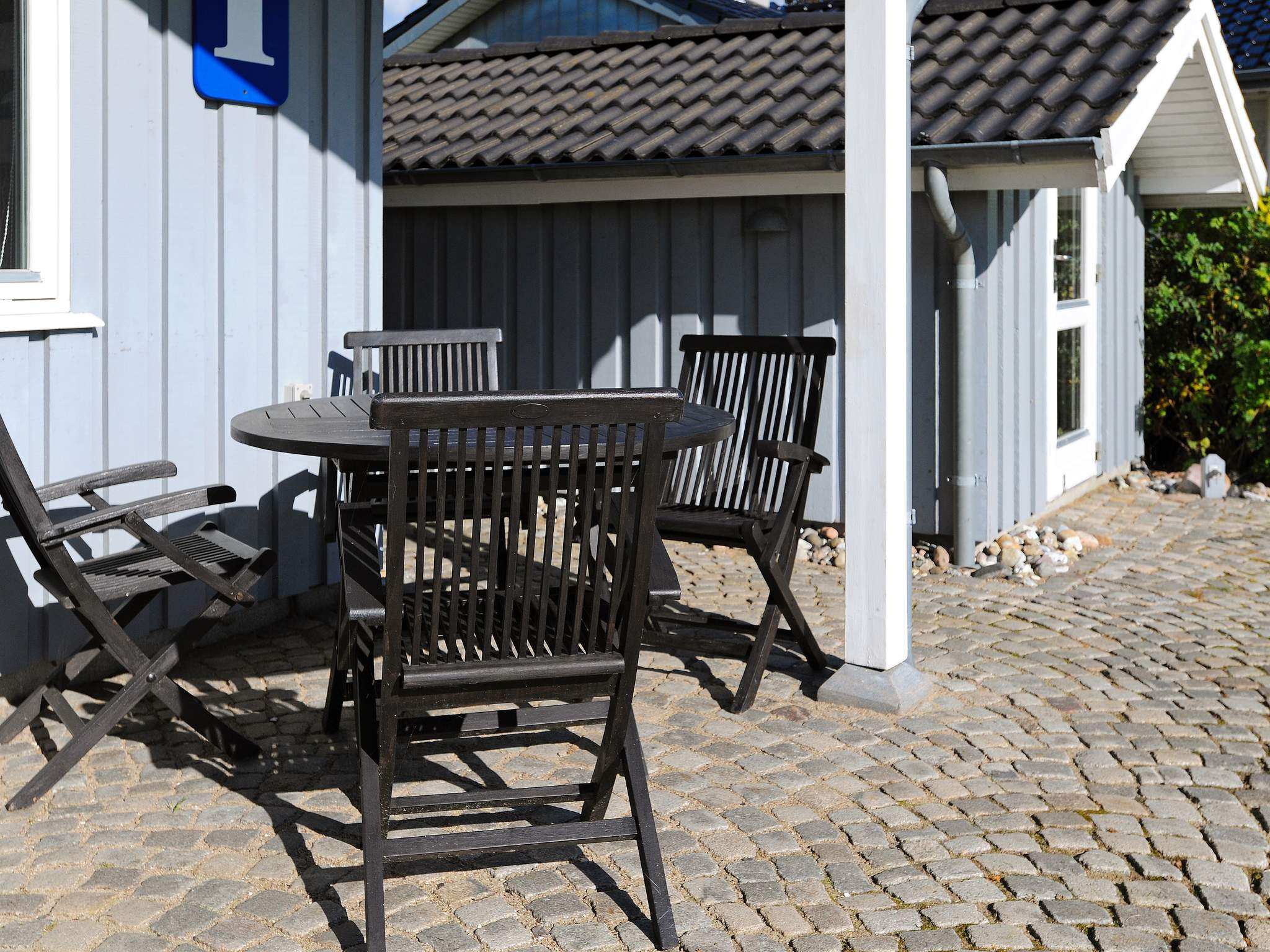 Ferienhaus Dyreborg (2355087), Dyreborg, , Fünen, Dänemark, Bild 7