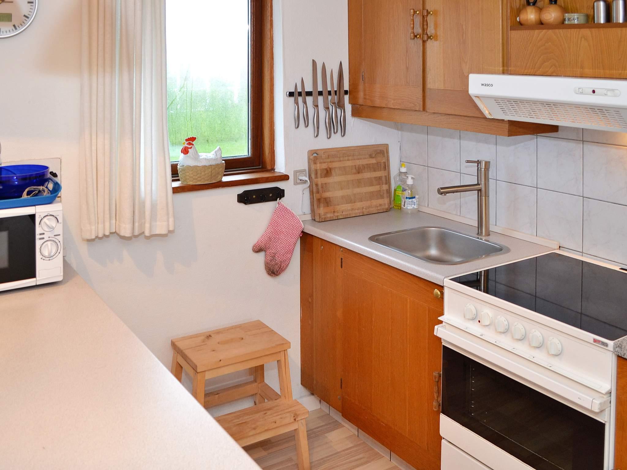 Ferienhaus Skåstrup Strand (2355294), Skåstrup, , Fünen, Dänemark, Bild 14