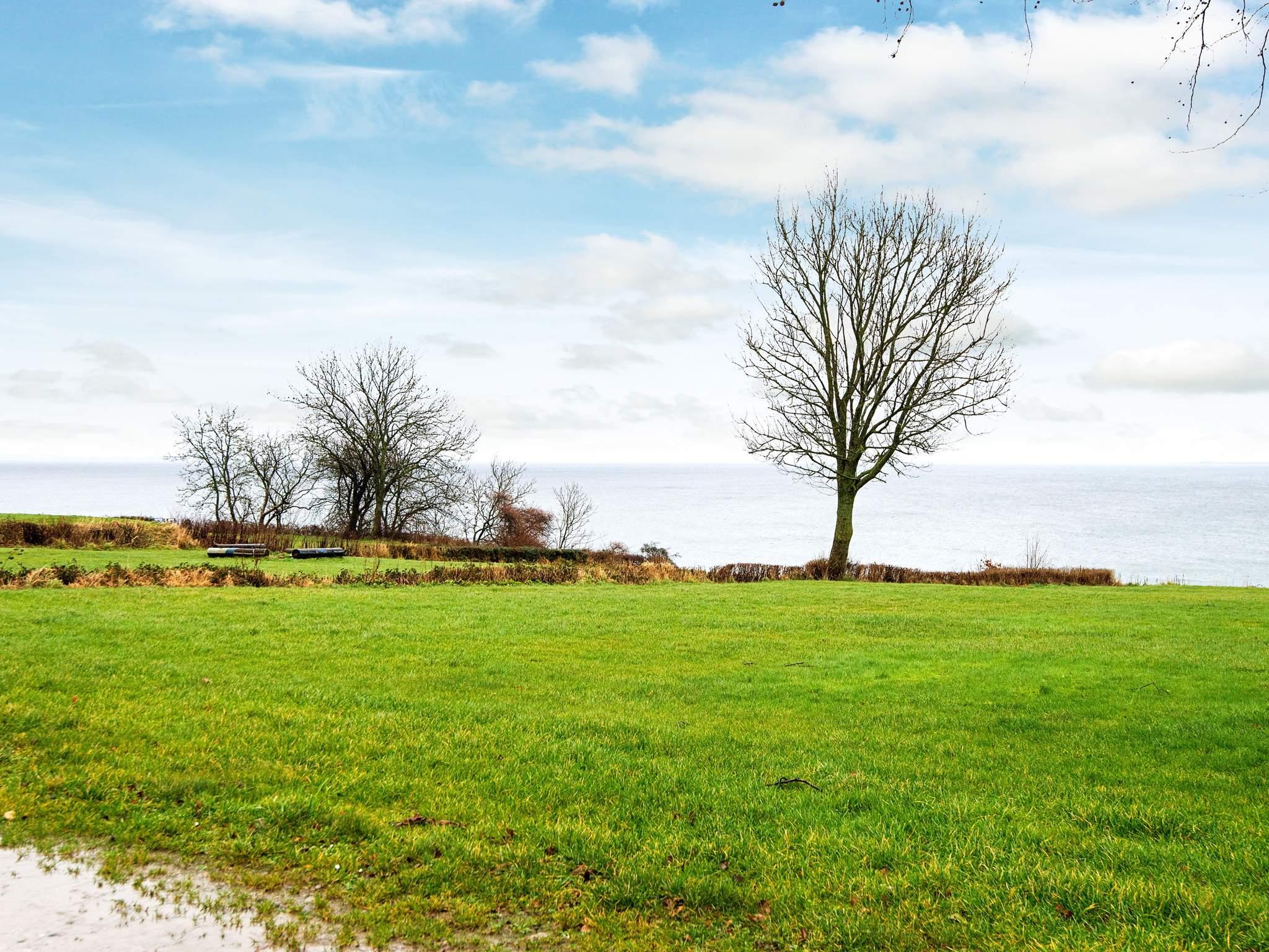 Ferienhaus Mommark (2355324), Mommark, , Südostjütland, Dänemark, Bild 5
