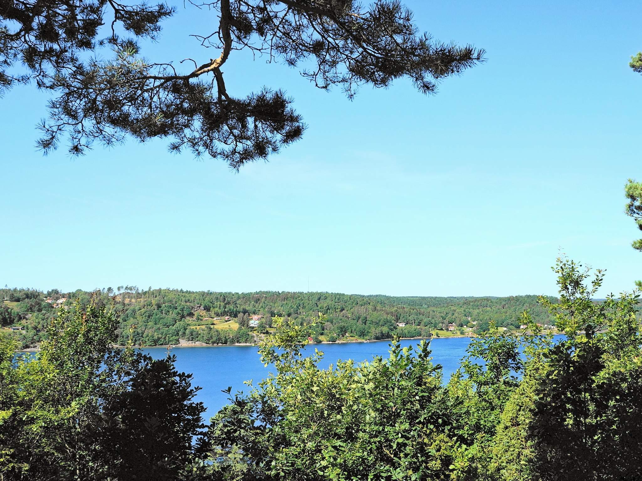 Holiday house Ljungskile (1702721), Ljungskile, Västra Götaland län, West Sweden, Sweden, picture 4