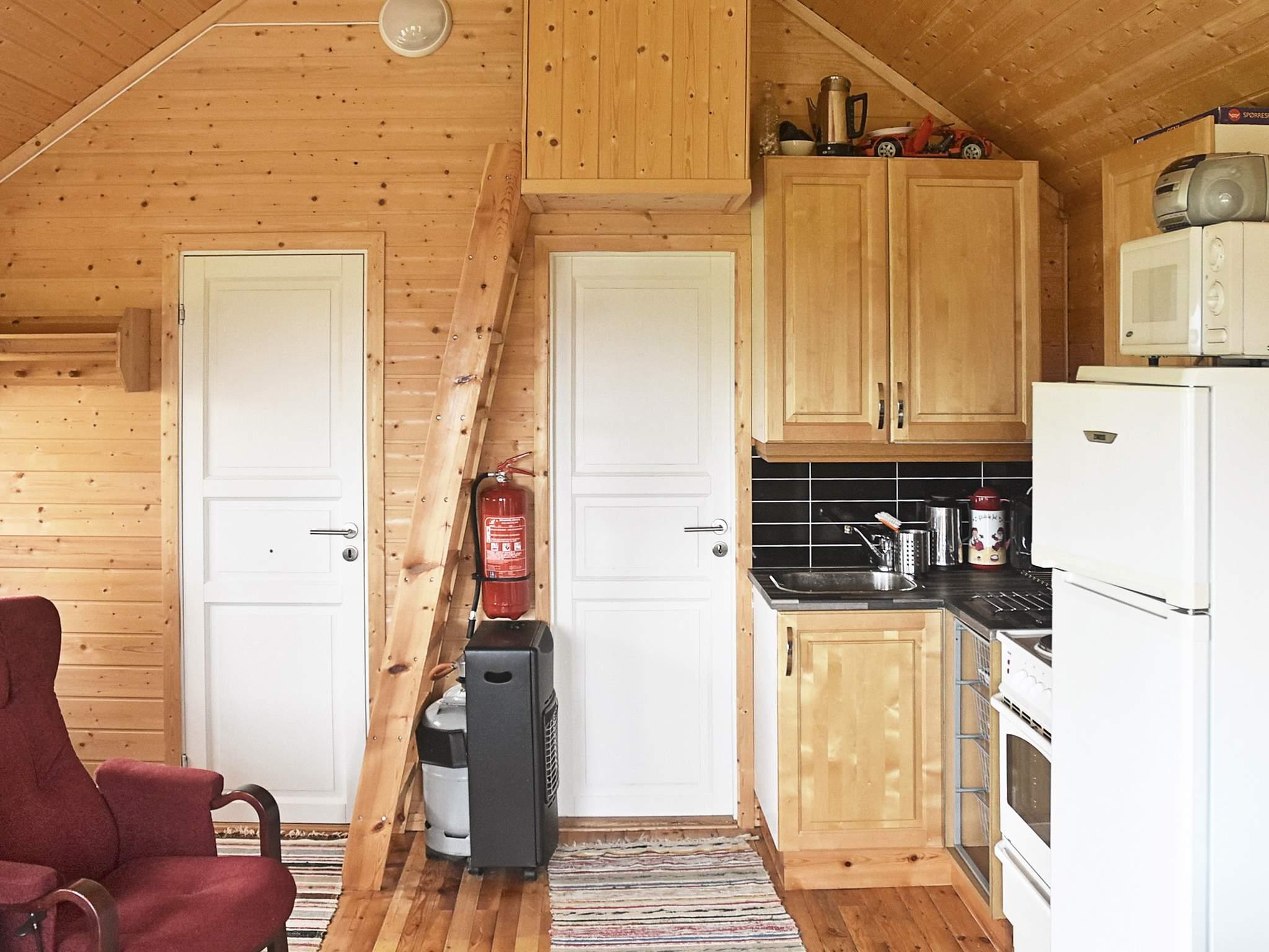 Ferienhaus Tranvikan (1702722), Fillan, Tröndelag Süd - Trondheimfjord Süd, Mittelnorwegen, Norwegen, Bild 12