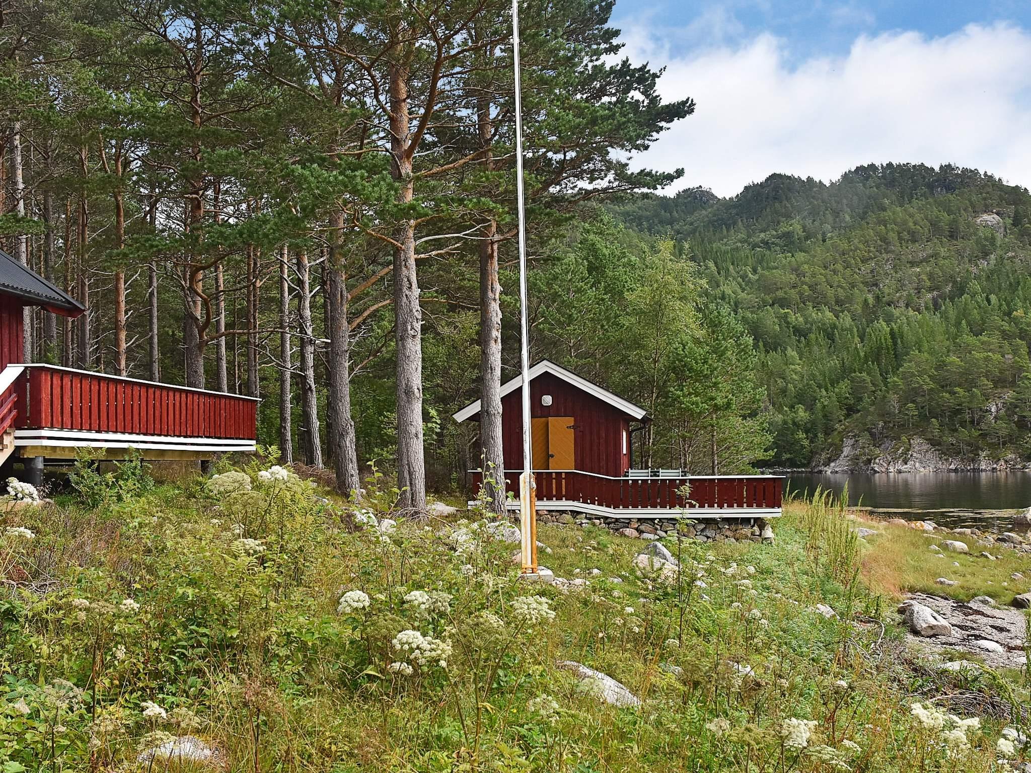 Ferienhaus Stolpnes (1704925), Sunde, Tröndelag Süd - Trondheimfjord Süd, Mittelnorwegen, Norwegen, Bild 58