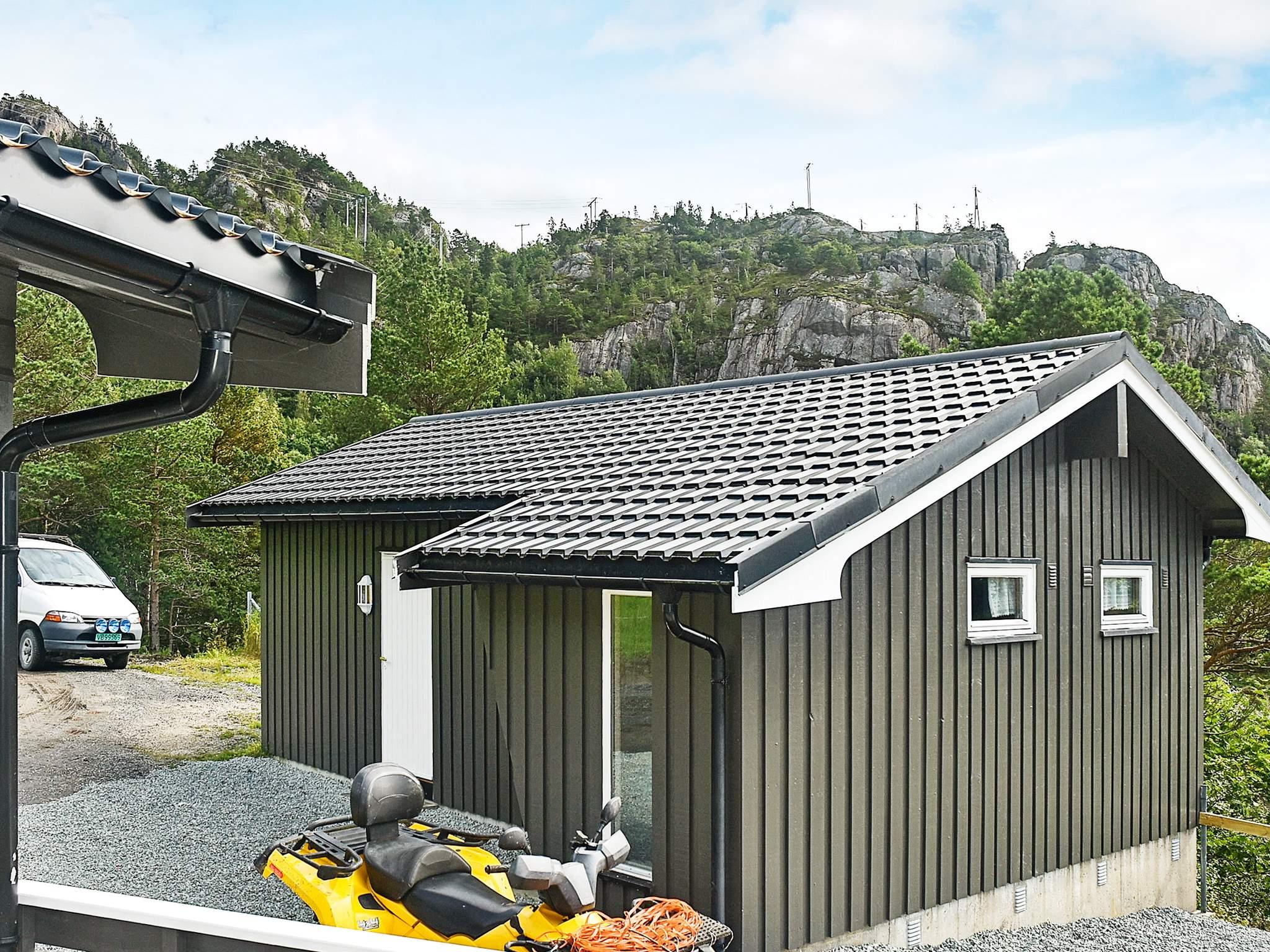 Ferienhaus Stolpnes (1704927), Sunde, Tröndelag Süd - Trondheimfjord Süd, Mittelnorwegen, Norwegen, Bild 7