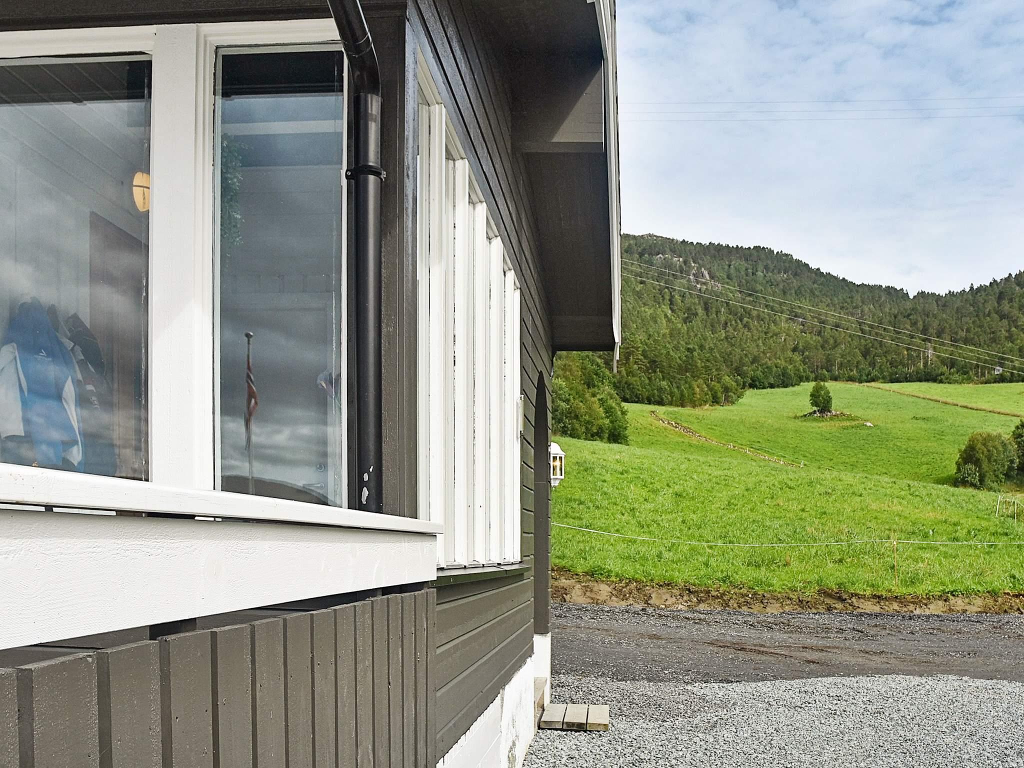 Ferienhaus Stolpnes (1704927), Sunde, Tröndelag Süd - Trondheimfjord Süd, Mittelnorwegen, Norwegen, Bild 6