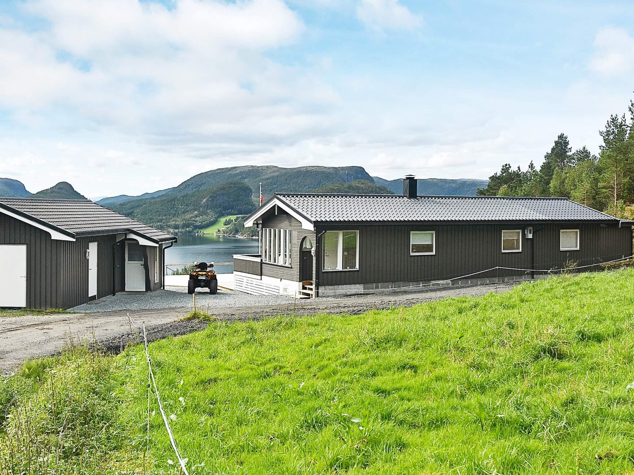 Ferienhaus Stolpnes (1704927), Sunde, Tröndelag Süd - Trondheimfjord Süd, Mittelnorwegen, Norwegen, Bild 19