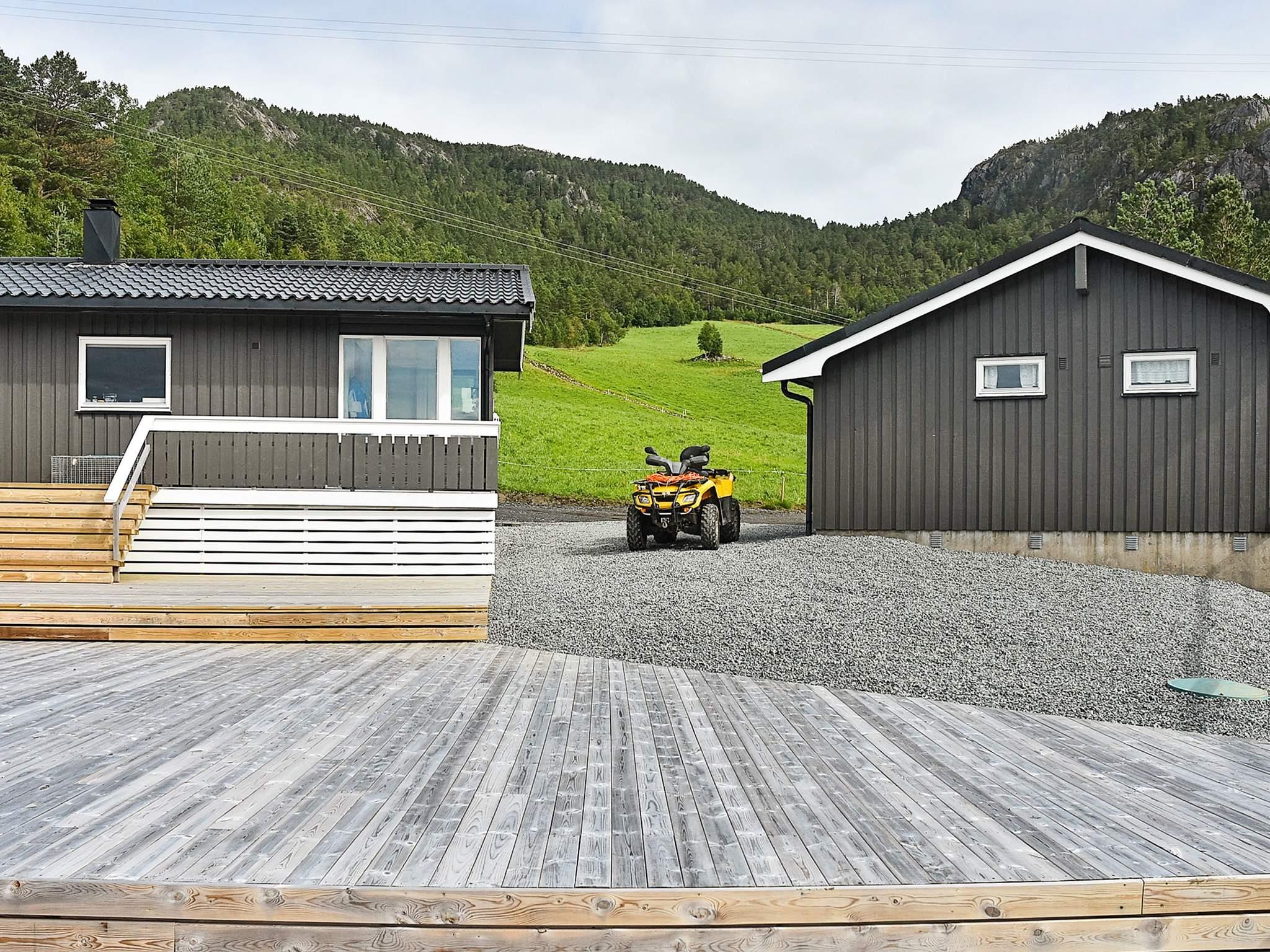 Ferienhaus Stolpnes (1704927), Sunde, Tröndelag Süd - Trondheimfjord Süd, Mittelnorwegen, Norwegen, Bild 2