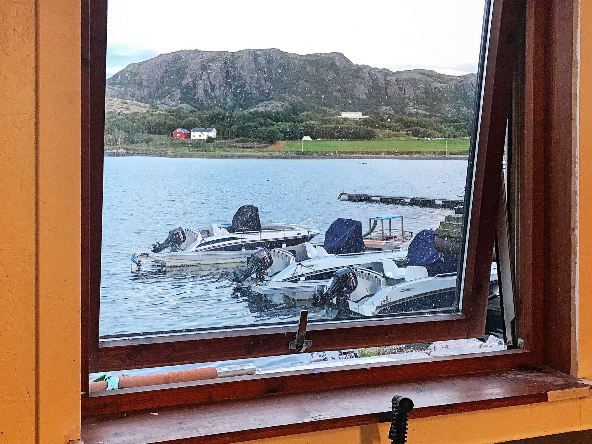 Ferienwohnung Steinvik (1757495), Oksvoll, Tröndelag Nord - Trondheimfjord Nord, Mittelnorwegen, Norwegen, Bild 4