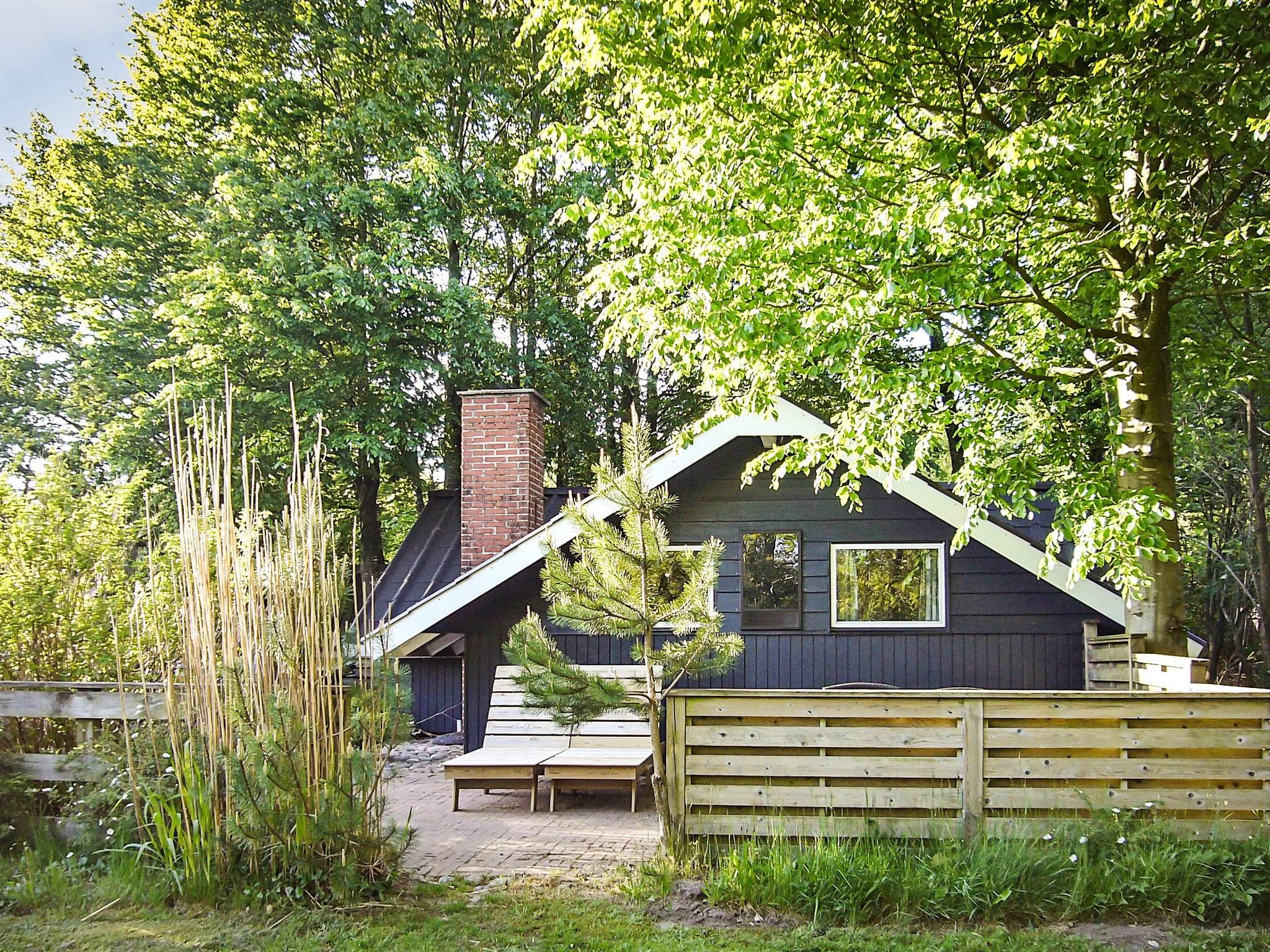 Ferienhaus Arrild (87647), Arrild, , Südwestjütland, Dänemark, Bild 7