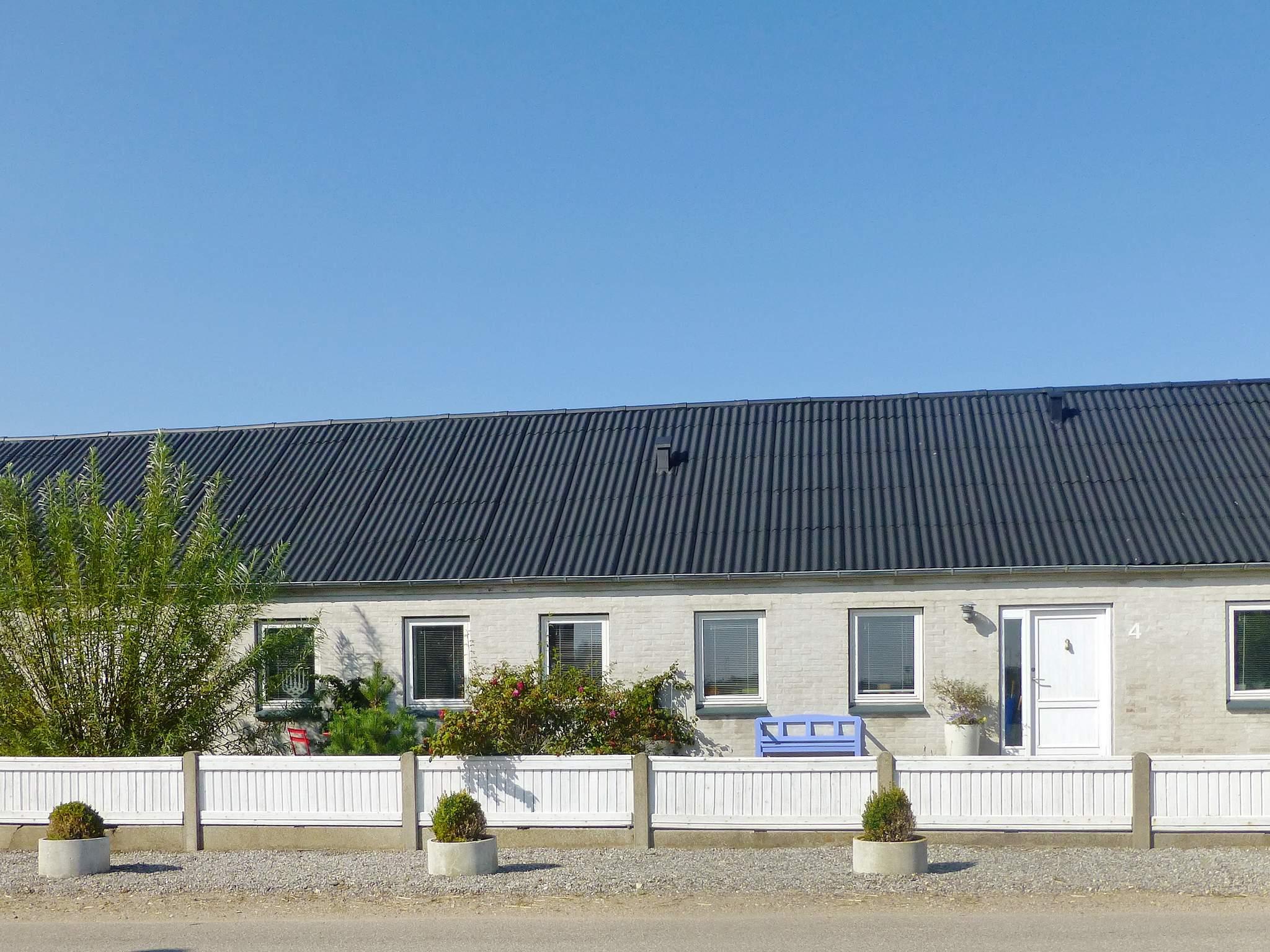 Ferienhaus Fjaltring (1849840), Fjaltring, , Limfjord, Dänemark, Bild 20