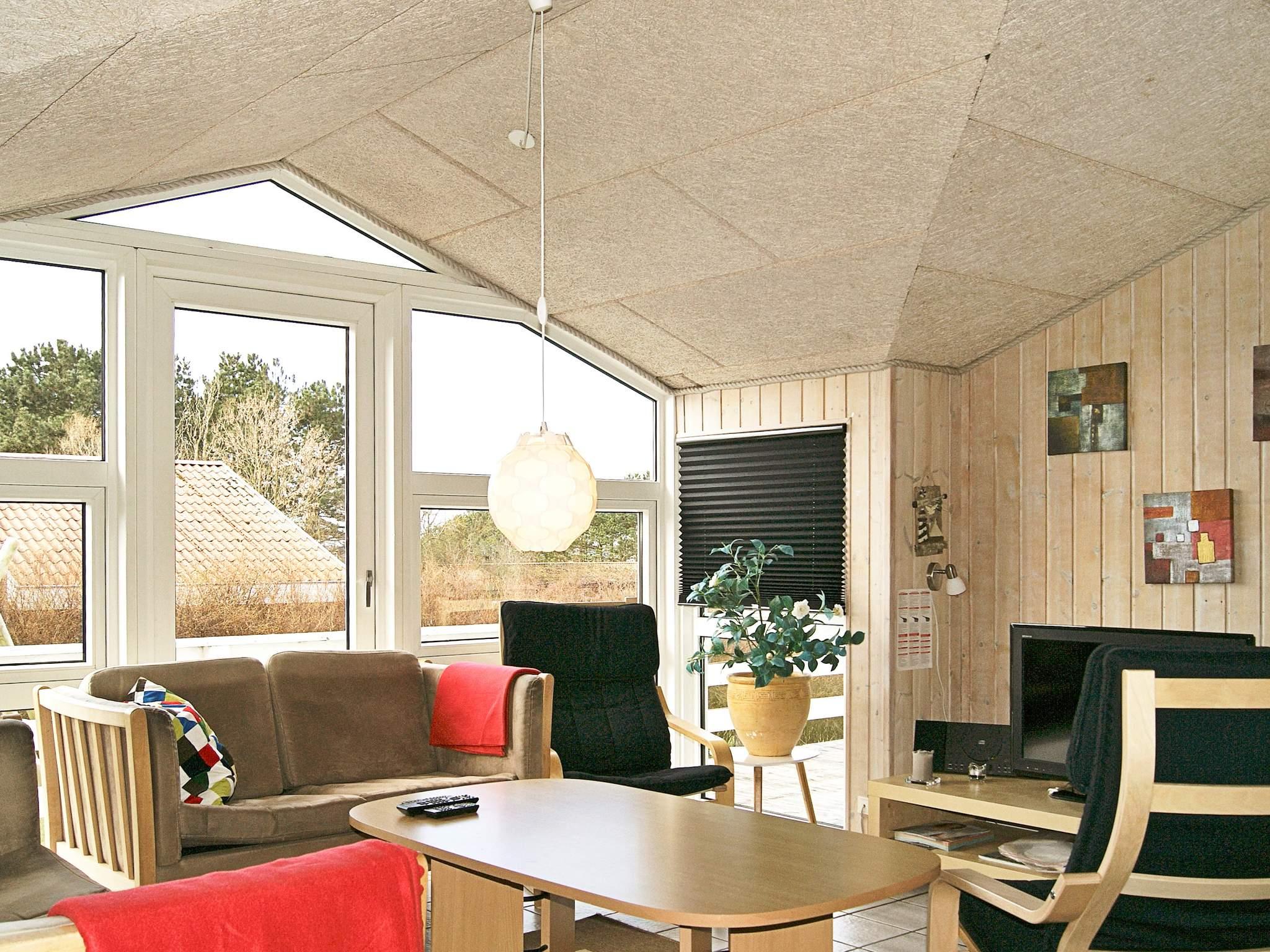 Ferienhaus Øer Strand (1959933), Øerne, , Ostjütland, Dänemark, Bild 24