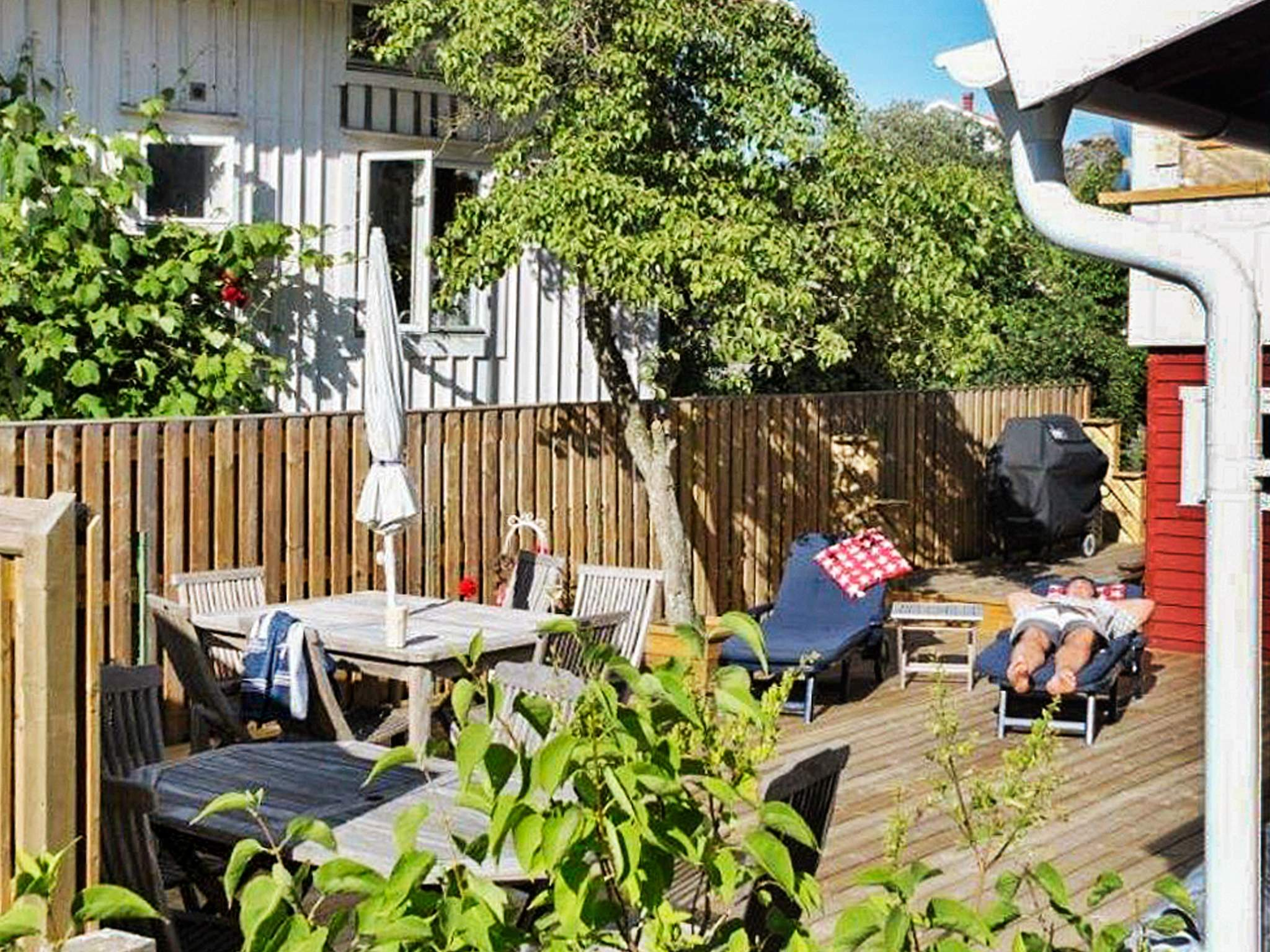 Holiday house Tjörn/Dyrön (1910081), Dyrön, Västra Götaland län, West Sweden, Sweden, picture 11