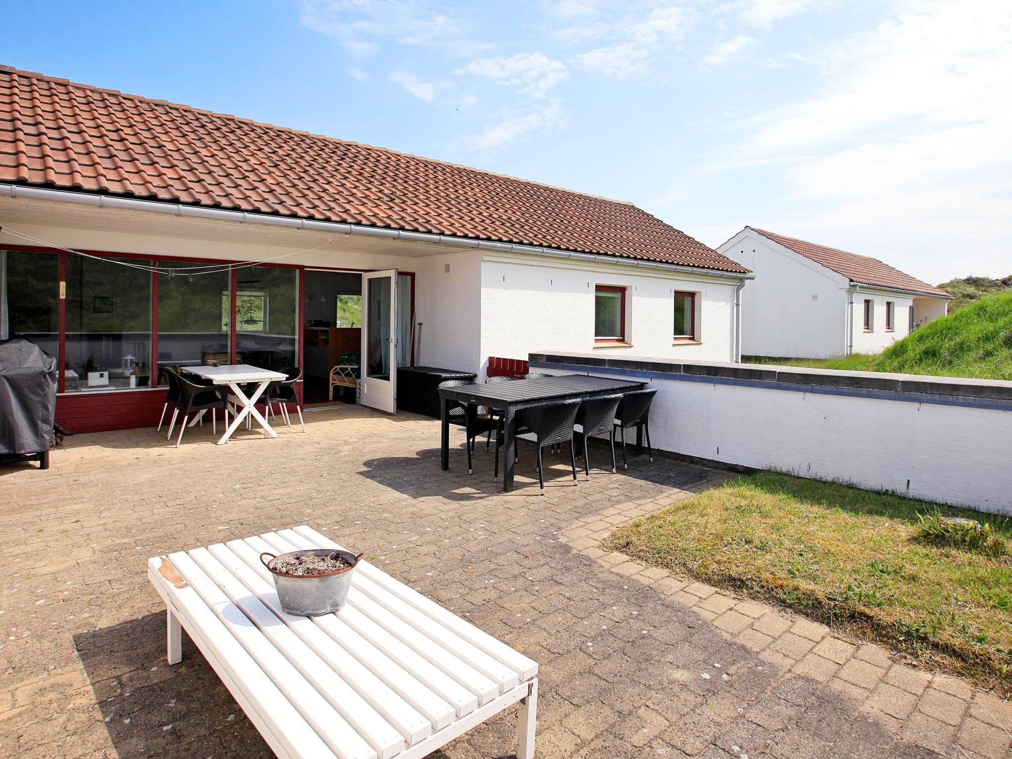 Ferienhaus Rødhus (1928301), Rødhus Klit, , Nordwestjütland, Dänemark, Bild 10