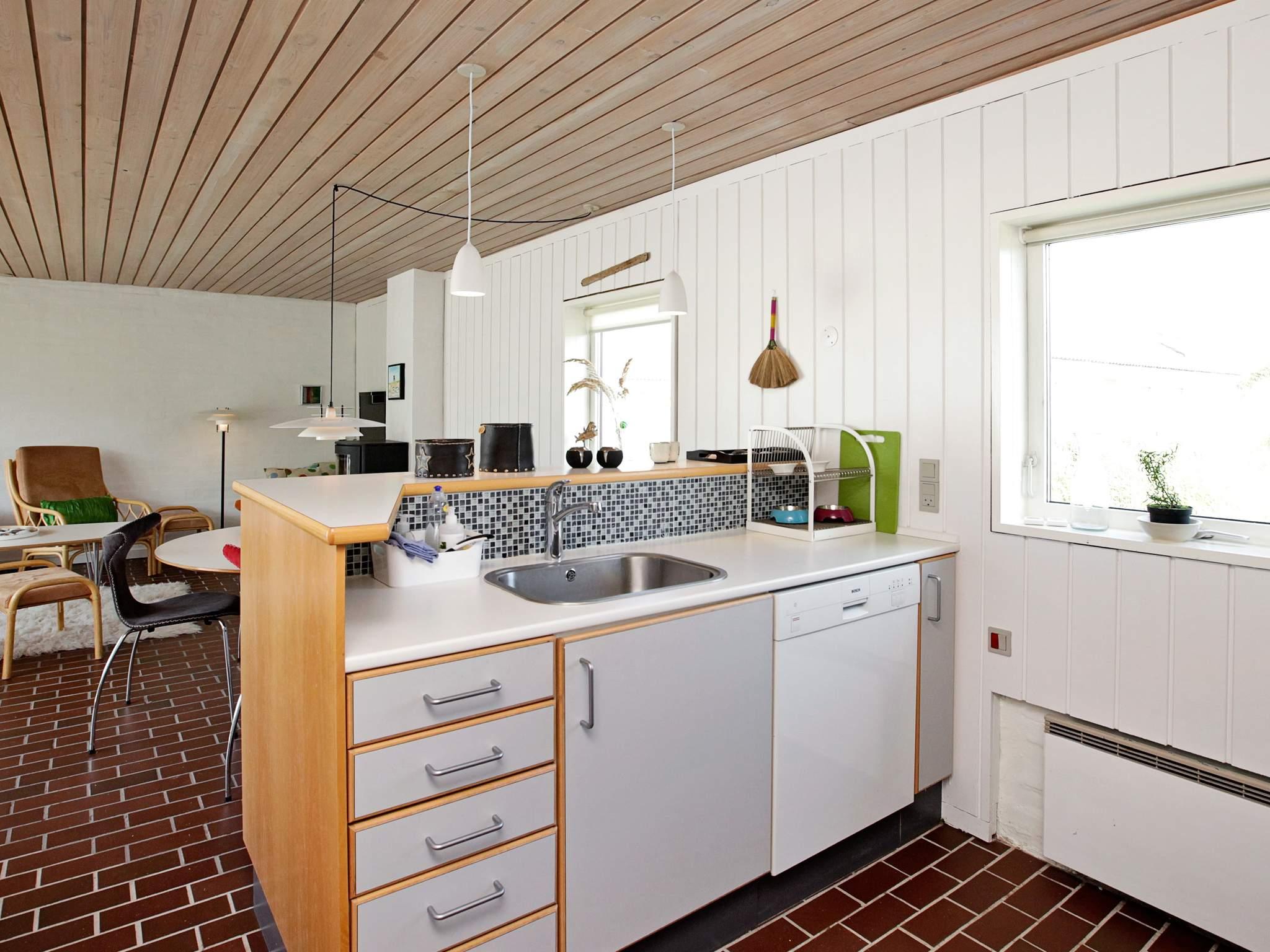Ferienhaus Rødhus (1928301), Rødhus Klit, , Nordwestjütland, Dänemark, Bild 1