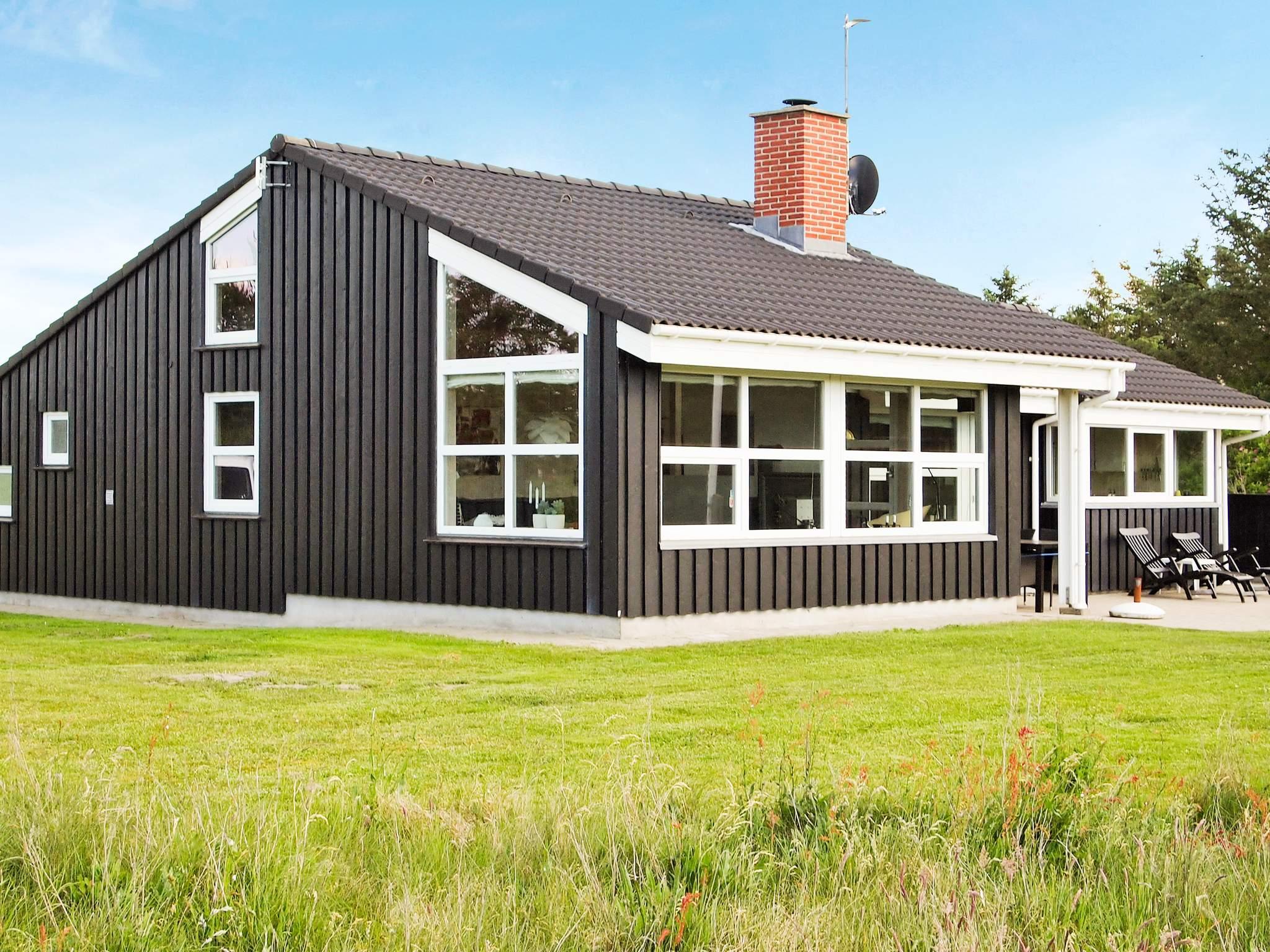 Ferienhaus Løkken (1960004), Løkken, , Nordwestjütland, Dänemark, Bild 22