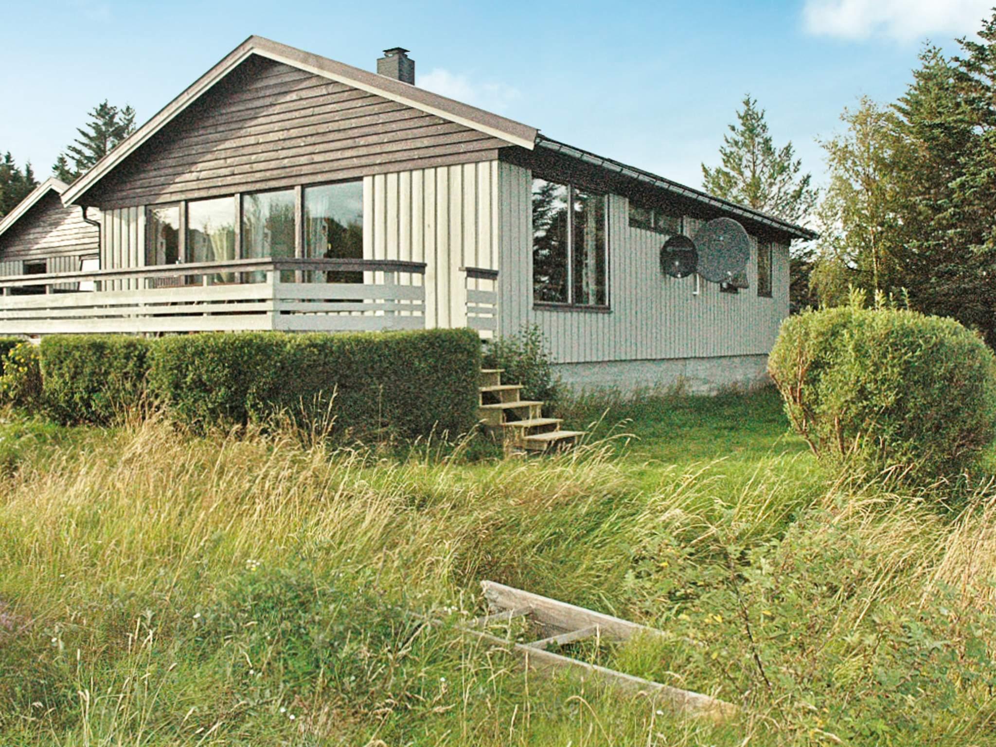 Ferienhaus Levikan (921089), Kvenvær, Tröndelag Süd - Trondheimfjord Süd, Mittelnorwegen, Norwegen, Bild 5