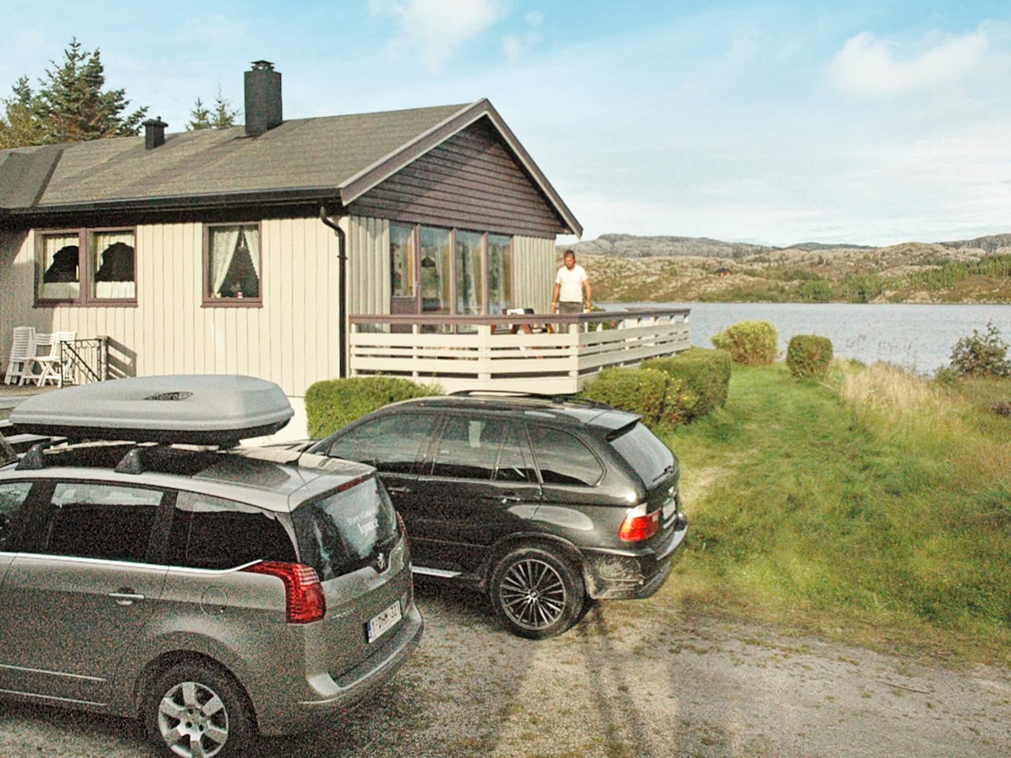 Ferienhaus Levikan (921089), Kvenvær, Tröndelag Süd - Trondheimfjord Süd, Mittelnorwegen, Norwegen, Bild 25