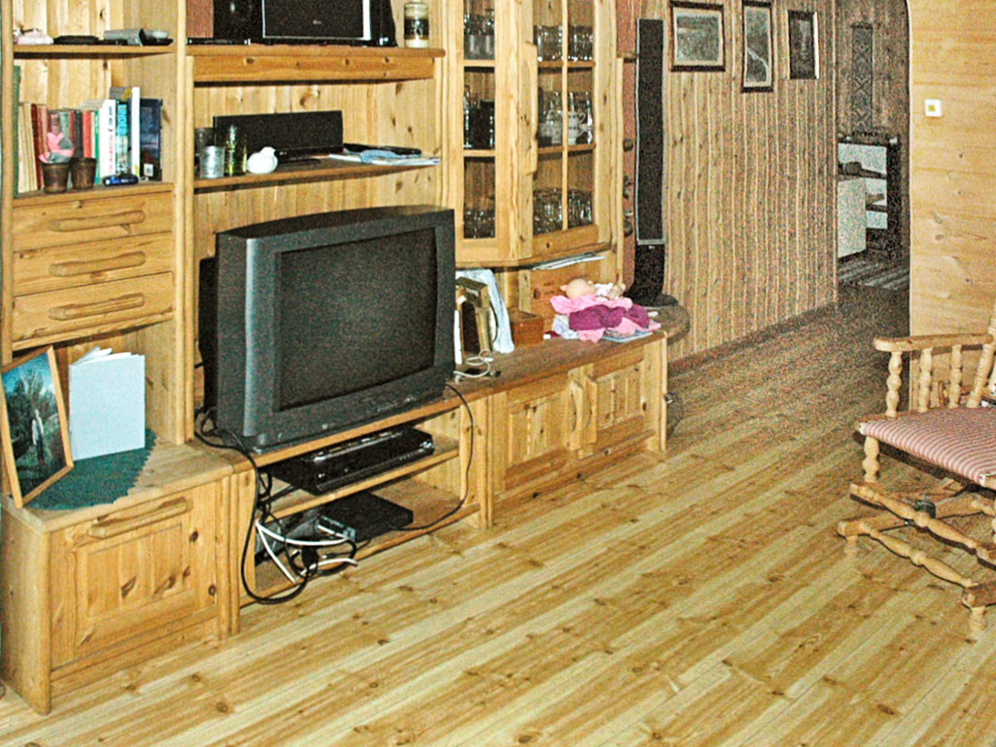 Ferienhaus Levikan (921089), Kvenvær, Tröndelag Süd - Trondheimfjord Süd, Mittelnorwegen, Norwegen, Bild 32