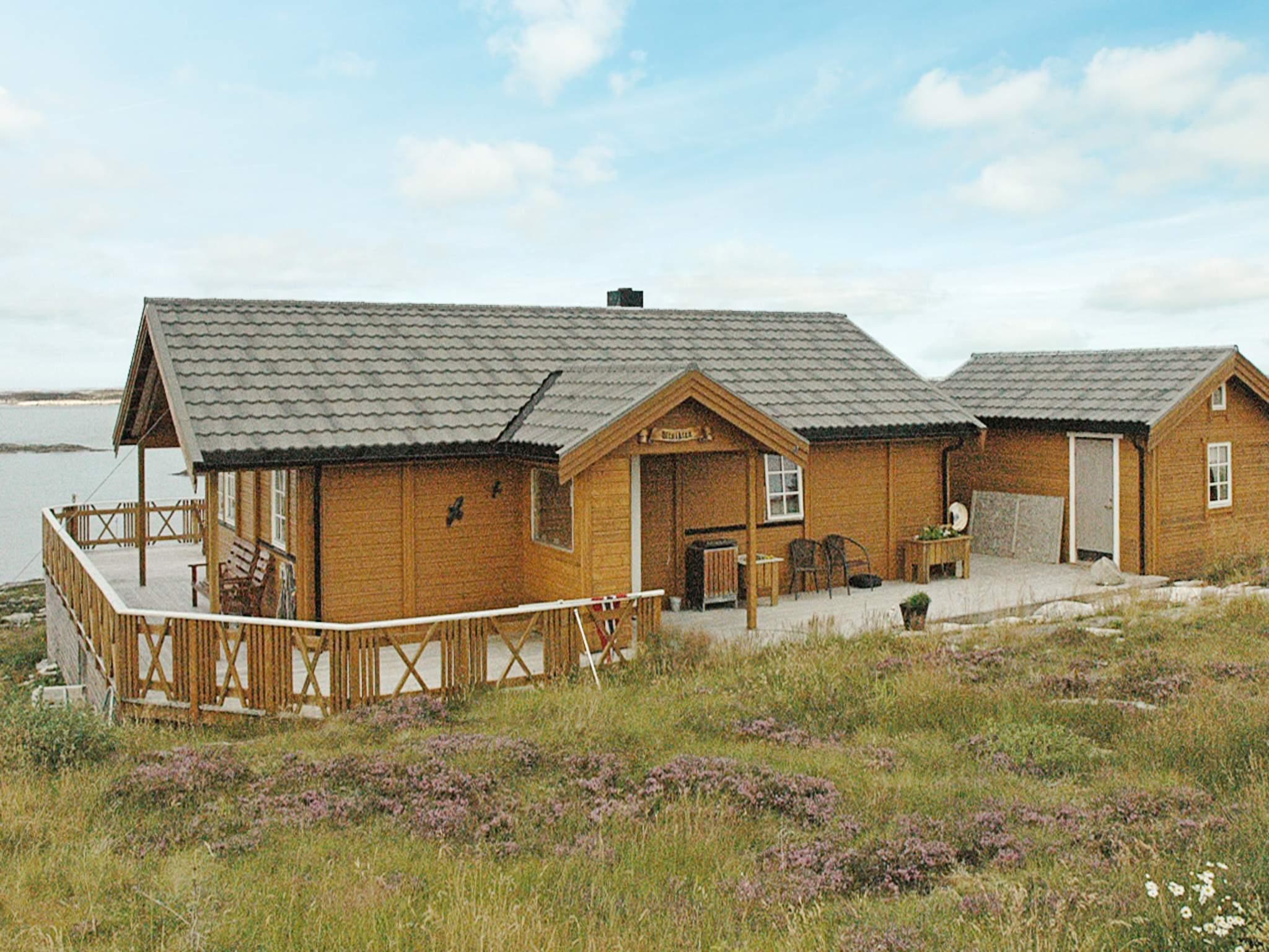Ferienhaus Hjertøy (921091), Dyrvik, Tröndelag Süd - Trondheimfjord Süd, Mittelnorwegen, Norwegen, Bild 22