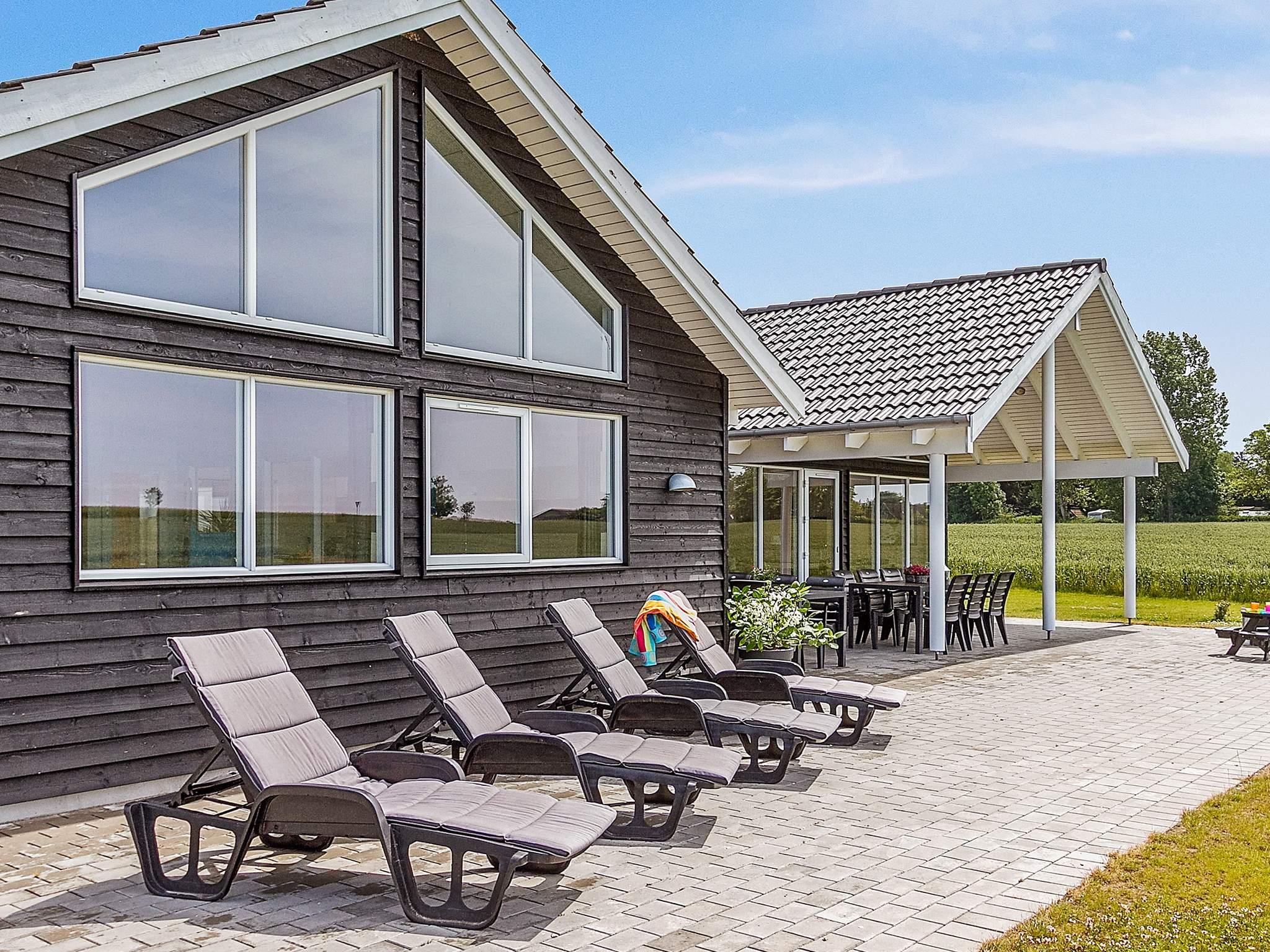 Ferienhaus Skåstrup Strand (921226), Skåstrup, , Fünen, Dänemark, Bild 14
