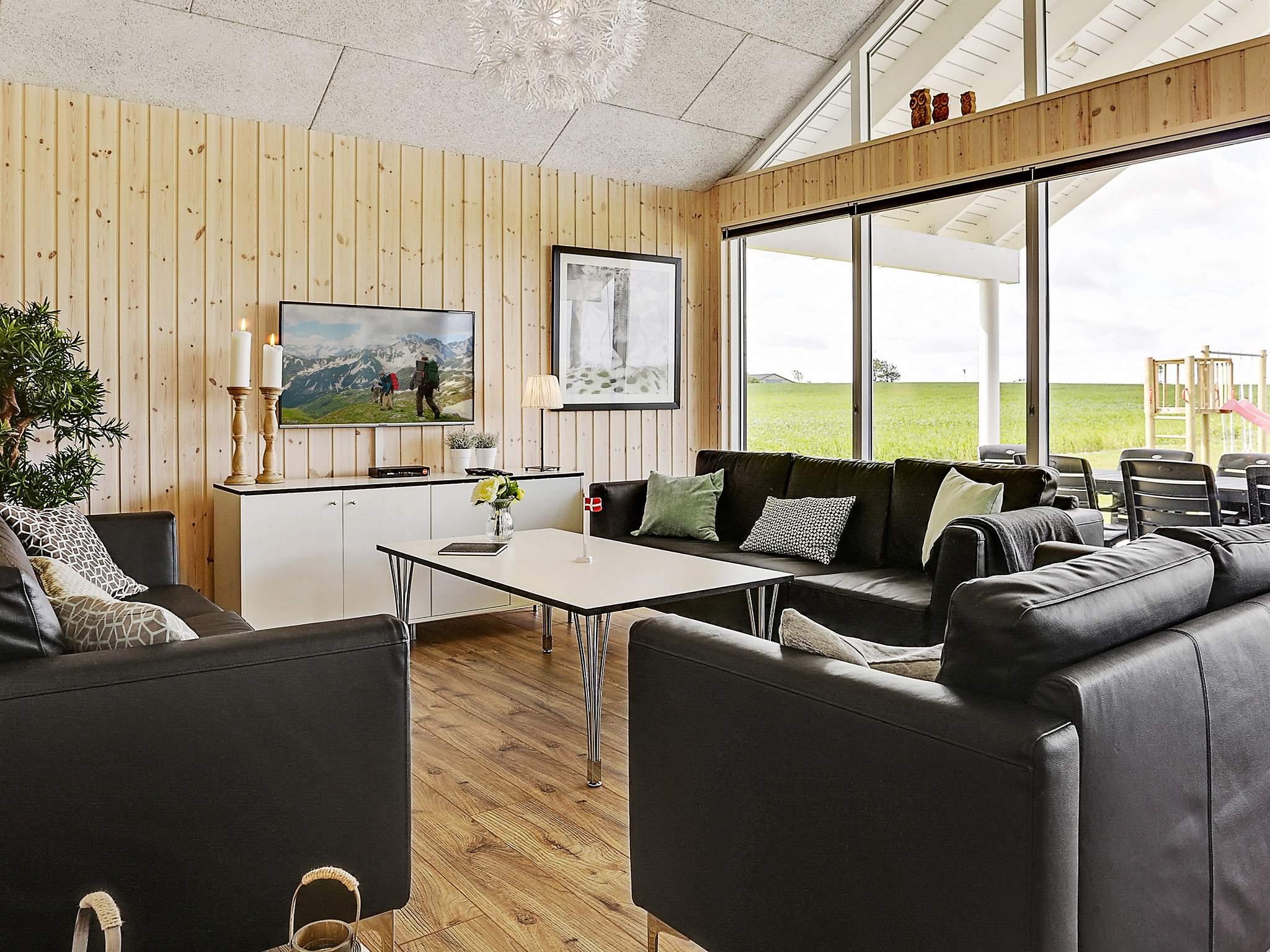 Ferienhaus Skåstrup Strand (921226), Skåstrup, , Fünen, Dänemark, Bild 16