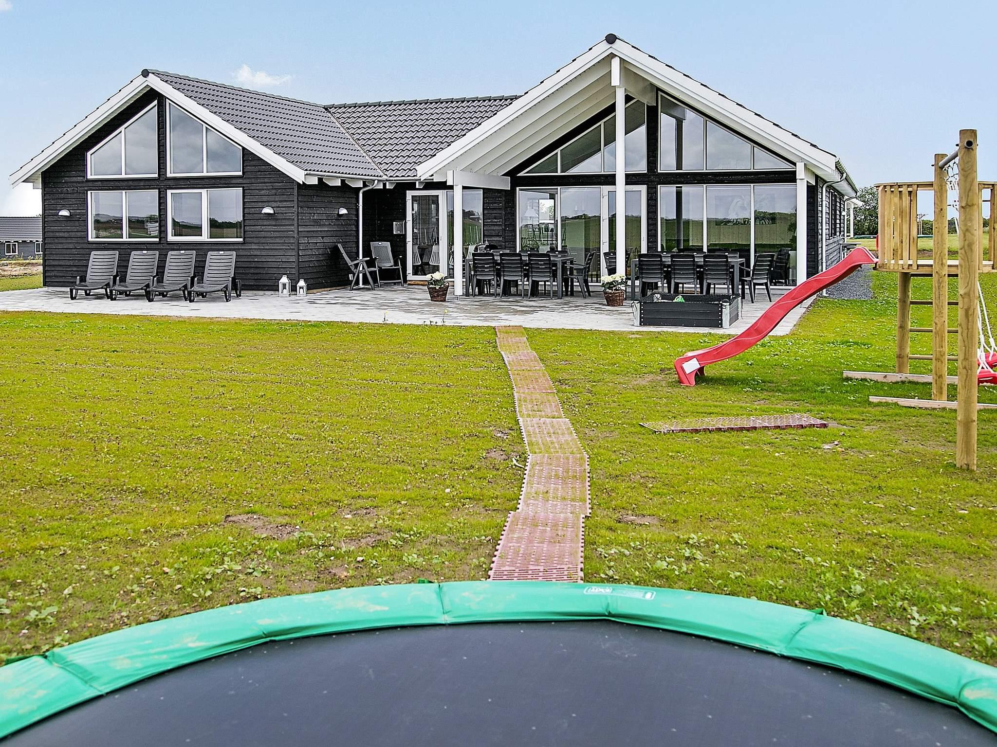 Ferienhaus Skåstrup Strand (921226), Skåstrup, , Fünen, Dänemark, Bild 11