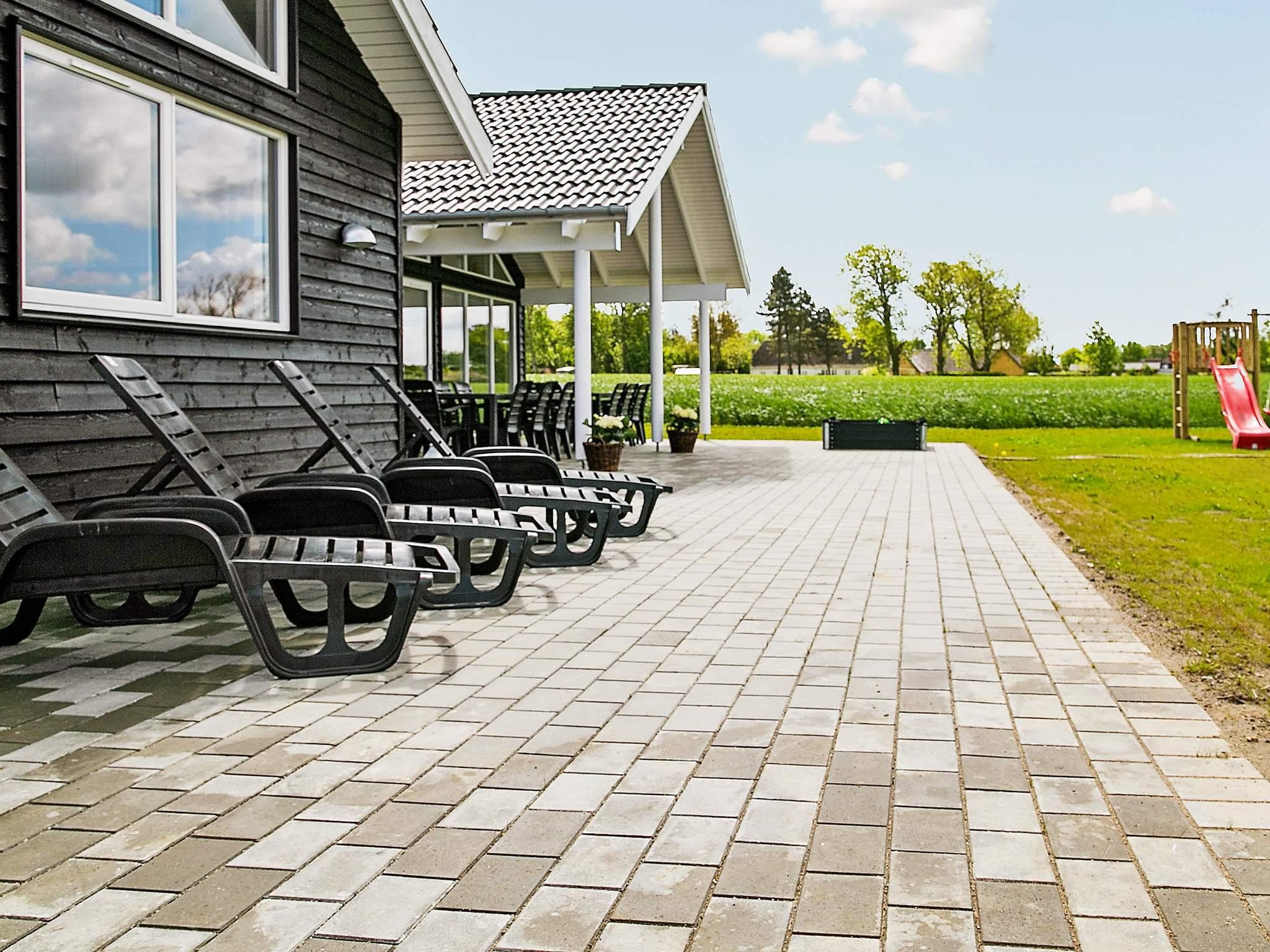 Ferienhaus Skåstrup Strand (921226), Skåstrup, , Fünen, Dänemark, Bild 8