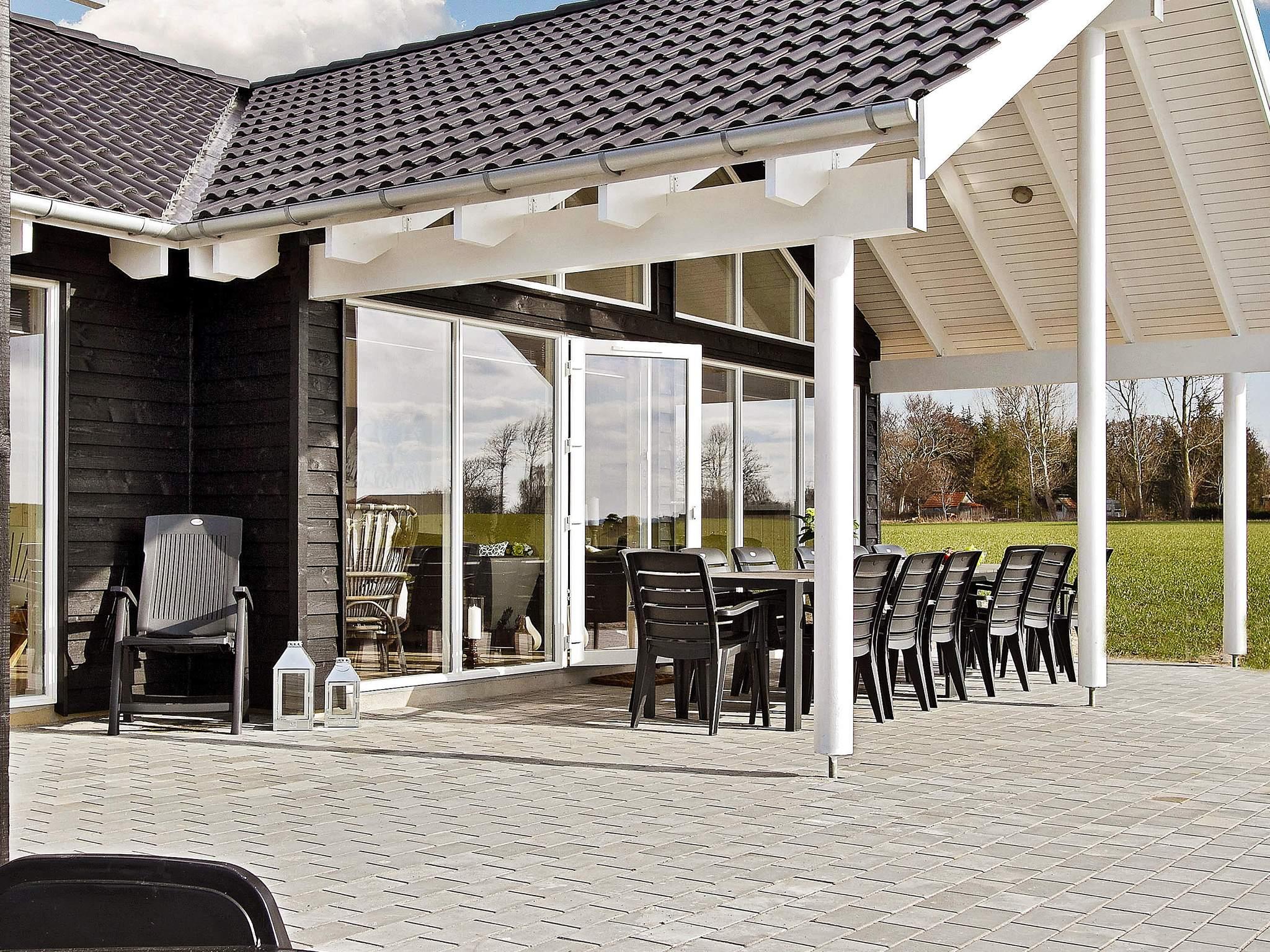 Ferienhaus Skåstrup Strand (921226), Skåstrup, , Fünen, Dänemark, Bild 21