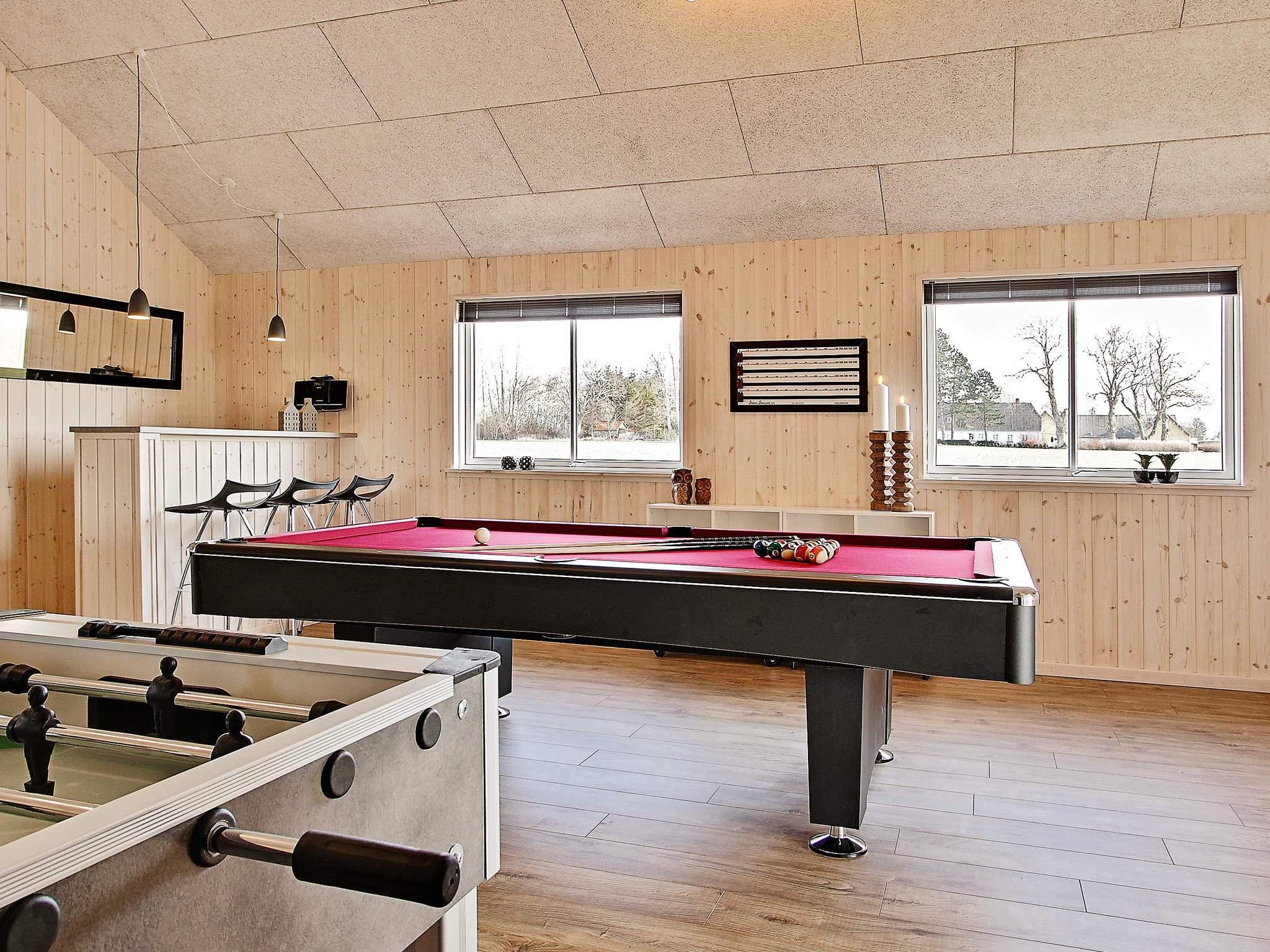 Ferienhaus Skåstrup Strand (921226), Skåstrup, , Fünen, Dänemark, Bild 19