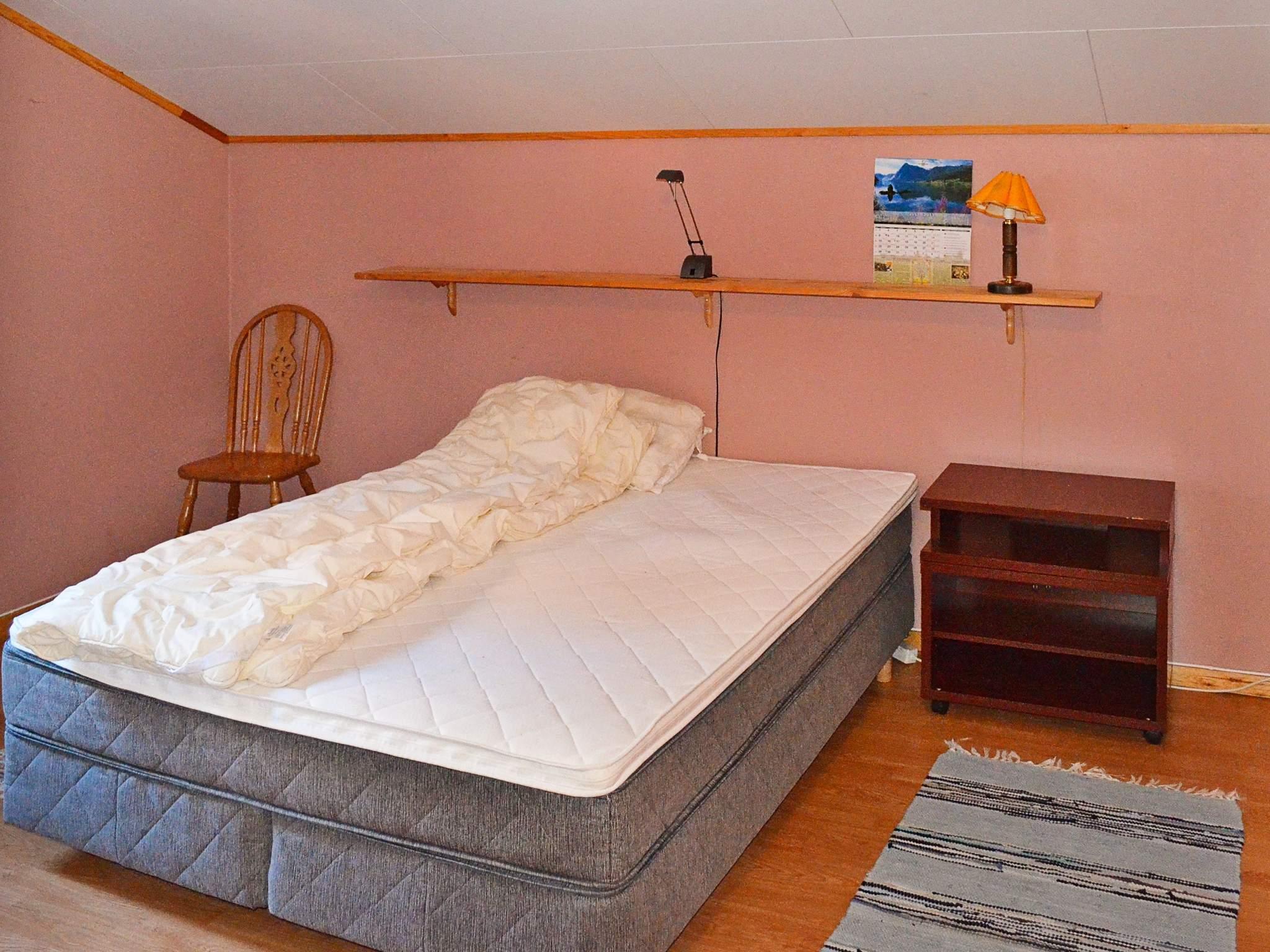Ferienhaus Senja (921371), Torsken, , Nordnorwegen, Norwegen, Bild 17