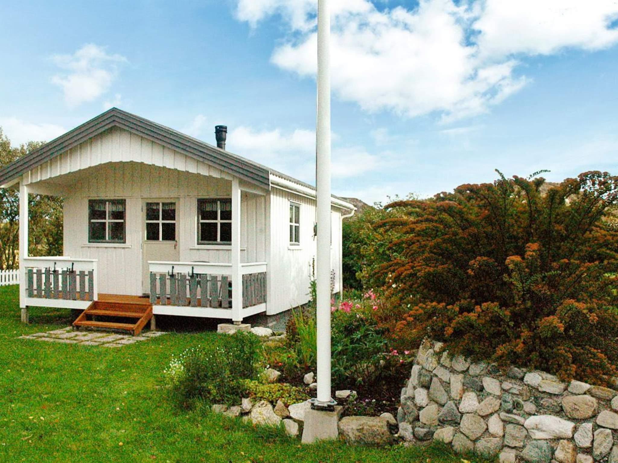 Ferienhaus Brekstad (921383), Brekstad, Tröndelag Nord - Trondheimfjord Nord, Mittelnorwegen, Norwegen, Bild 14