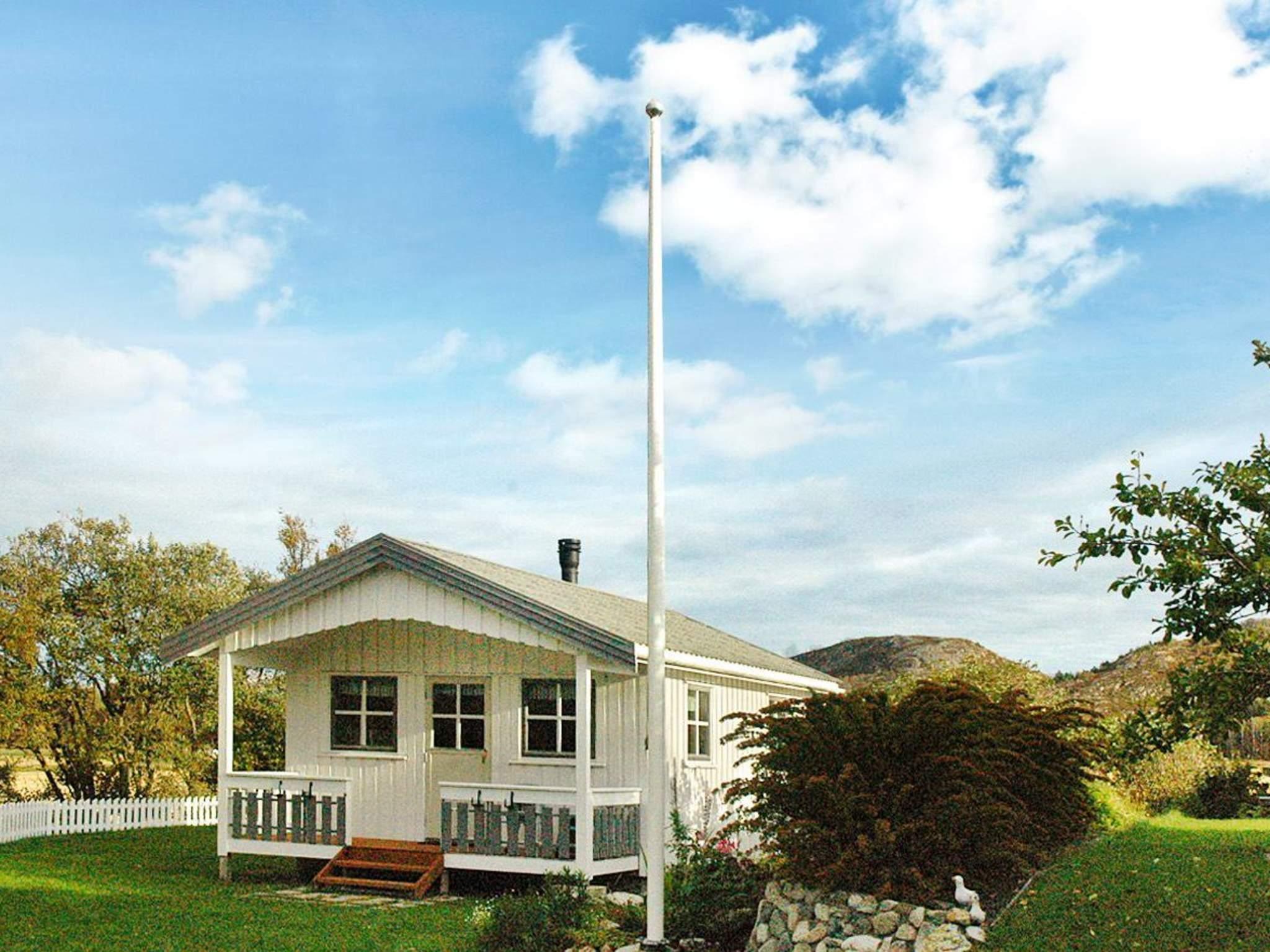 Ferienhaus Brekstad (921383), Brekstad, Tröndelag Nord - Trondheimfjord Nord, Mittelnorwegen, Norwegen, Bild 2