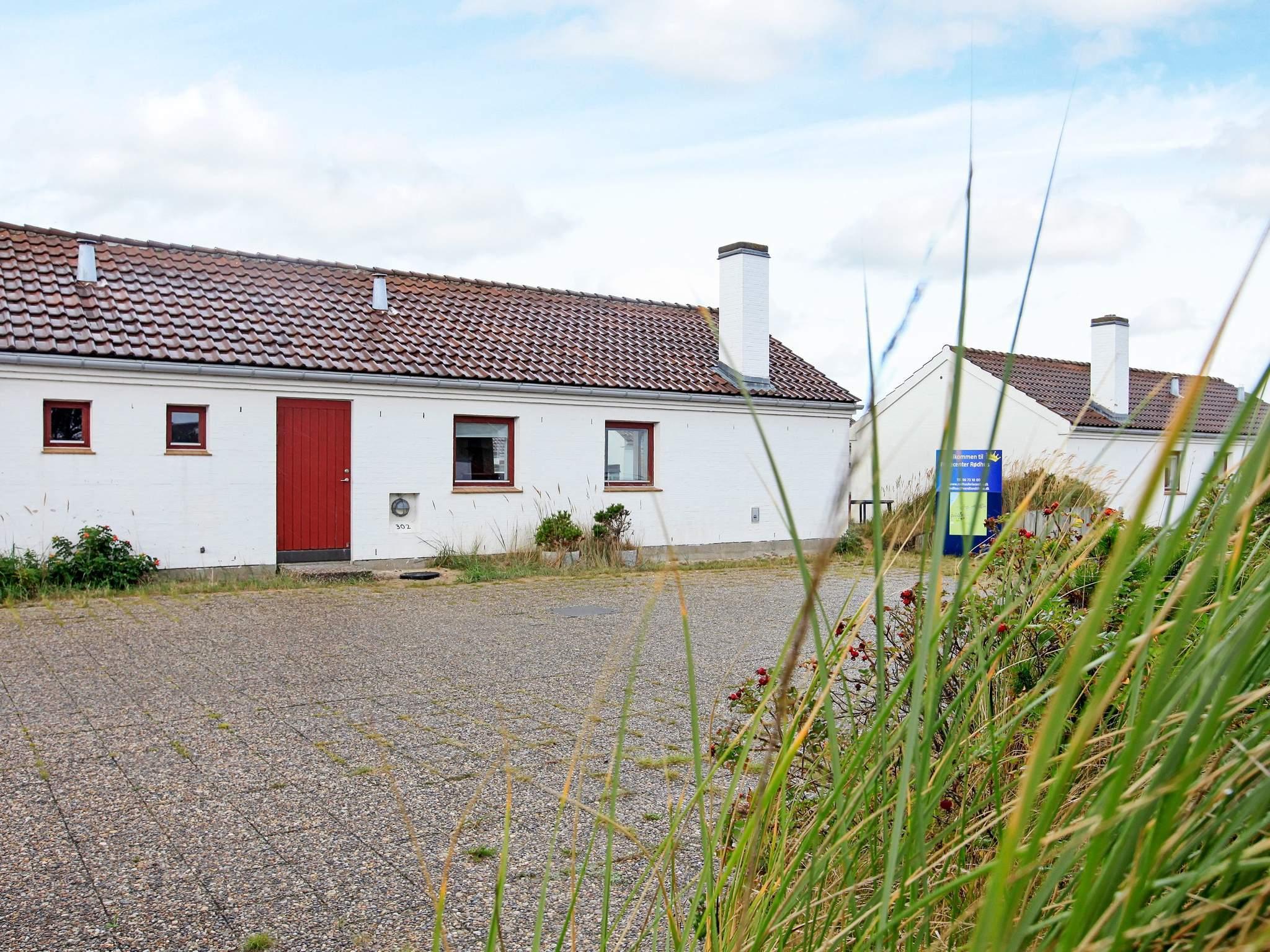 Ferienhaus Rødhus (2003420), Rødhus Klit, , Nordwestjütland, Dänemark, Bild 8