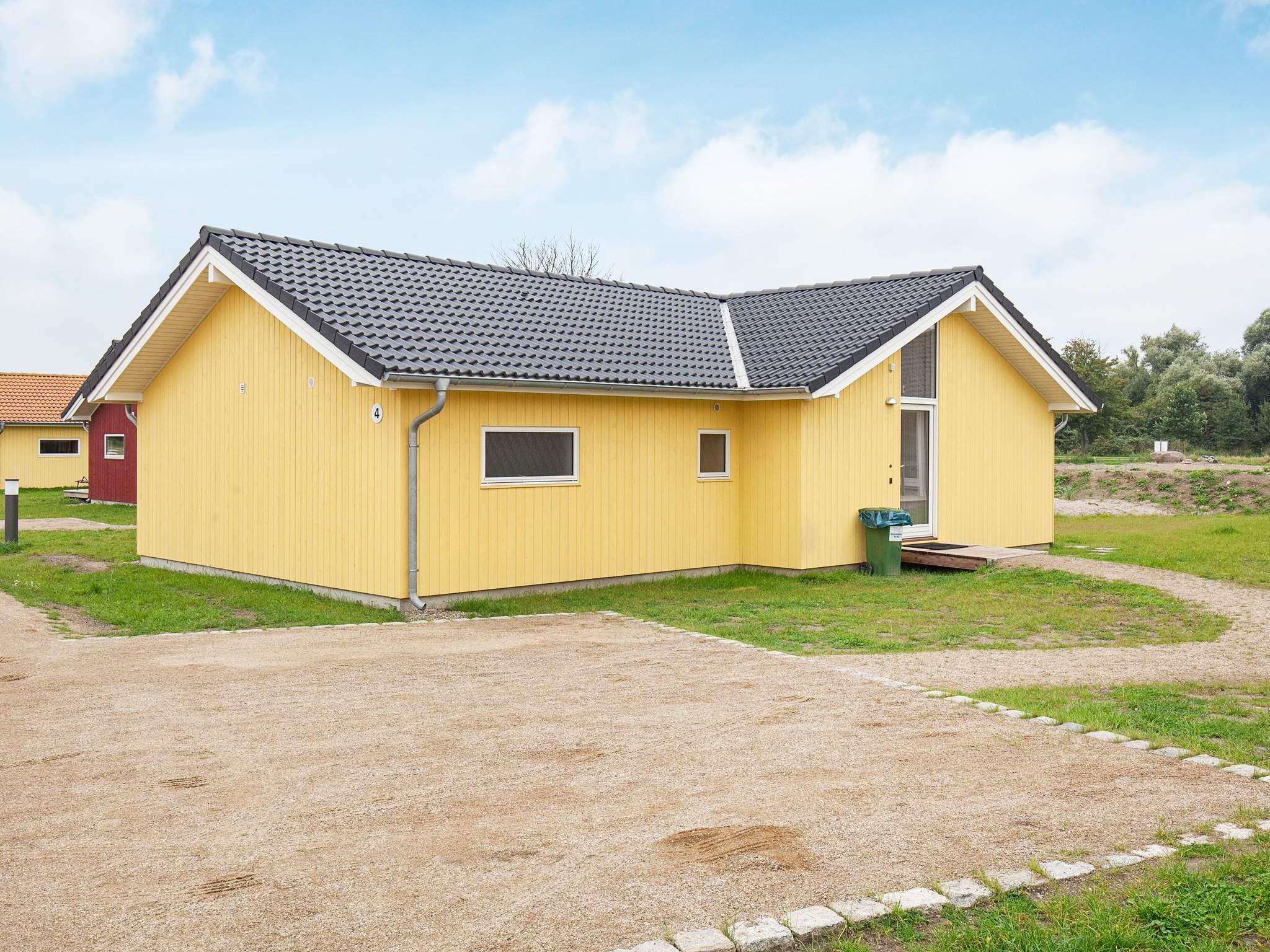 Ferienhaus Großenbrode (2355384), Großenbrode, Ostseespitze Wagrien, Schleswig-Holstein, Deutschland, Bild 12