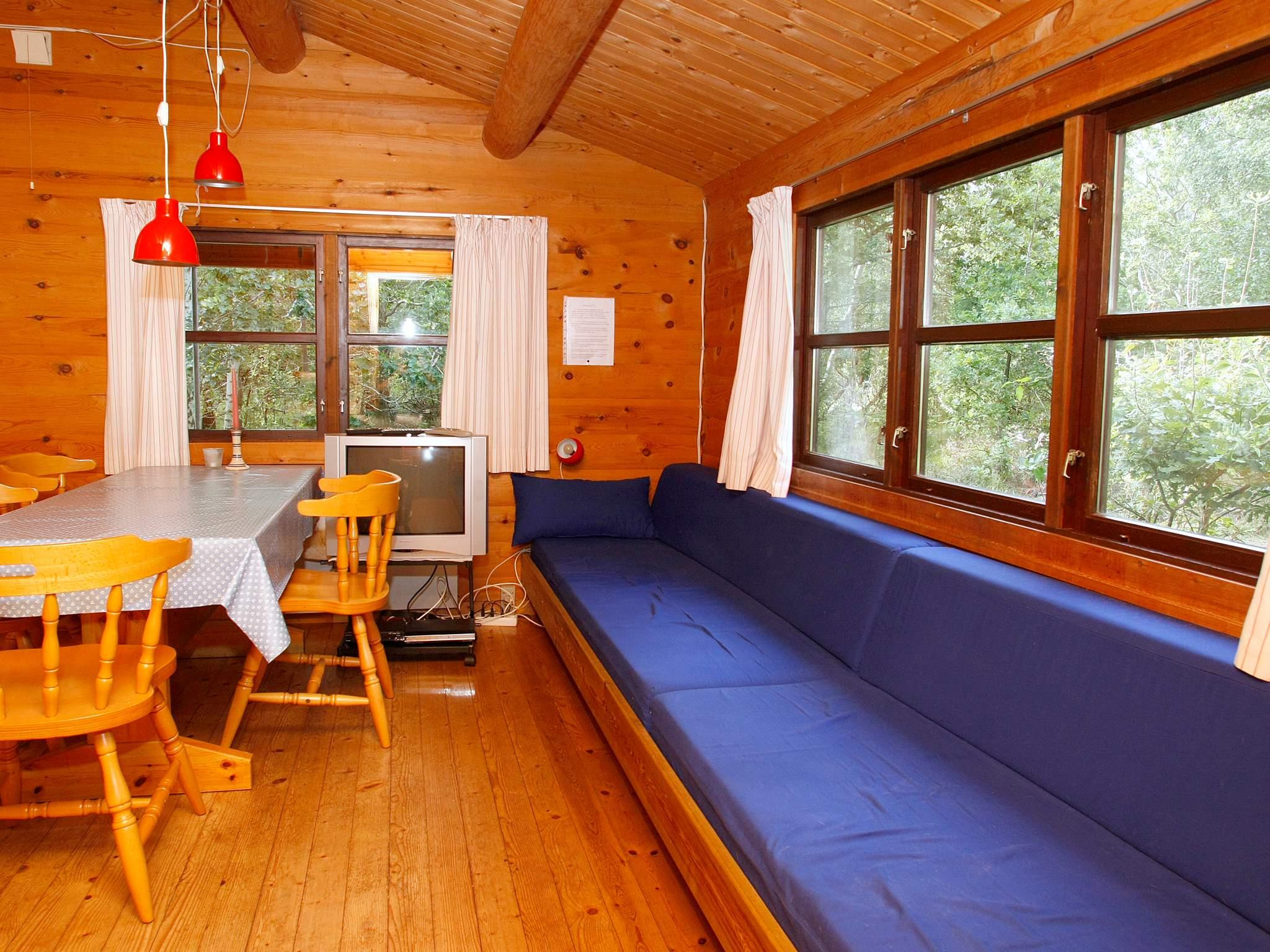 Ferienhaus Læsø/Vesterø (88190), Læsø, , Læsø, Dänemark, Bild 10