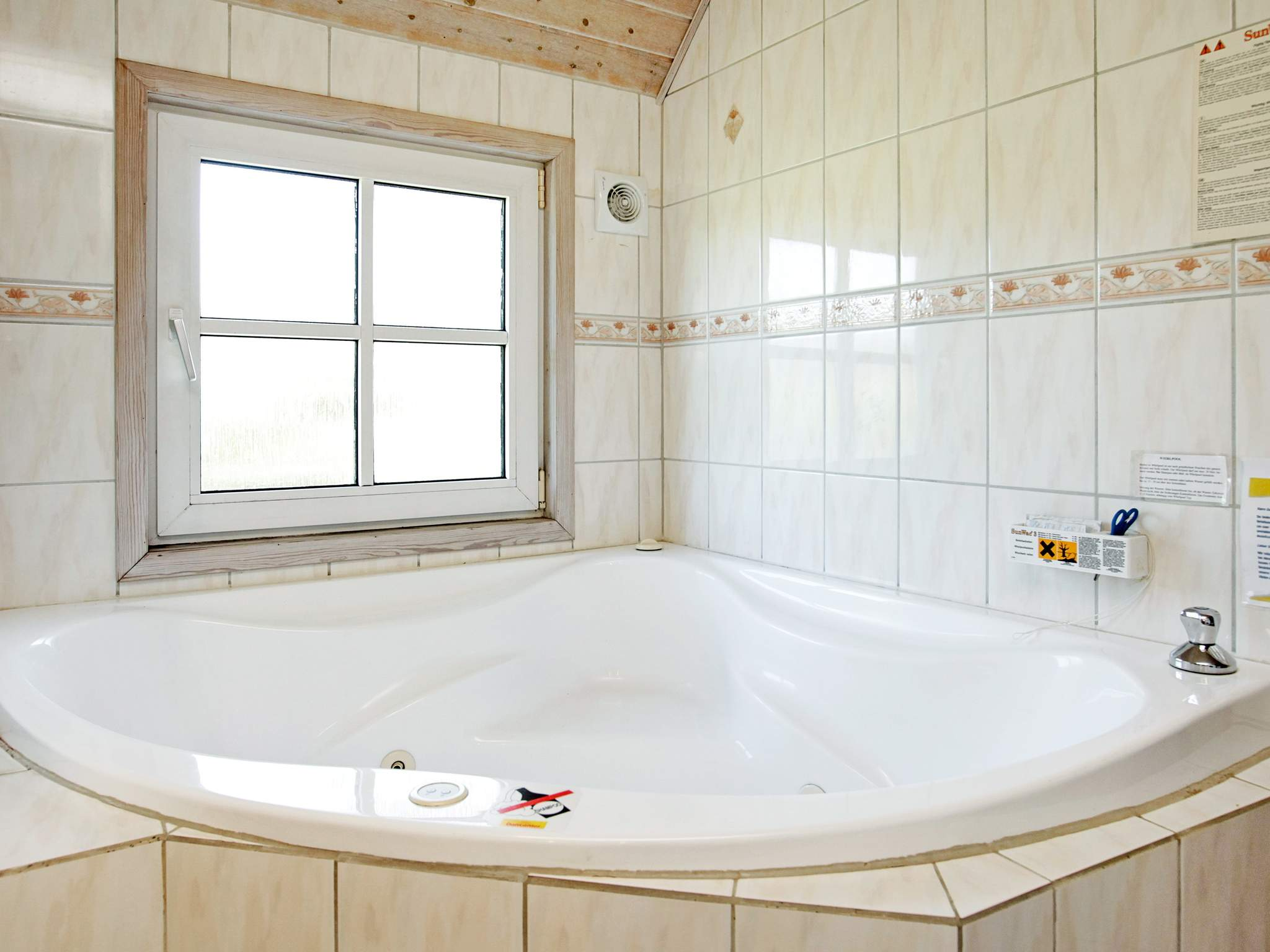 Ferienhaus Blåvand (88463), Blåvand, , Westjütland, Dänemark, Bild 20
