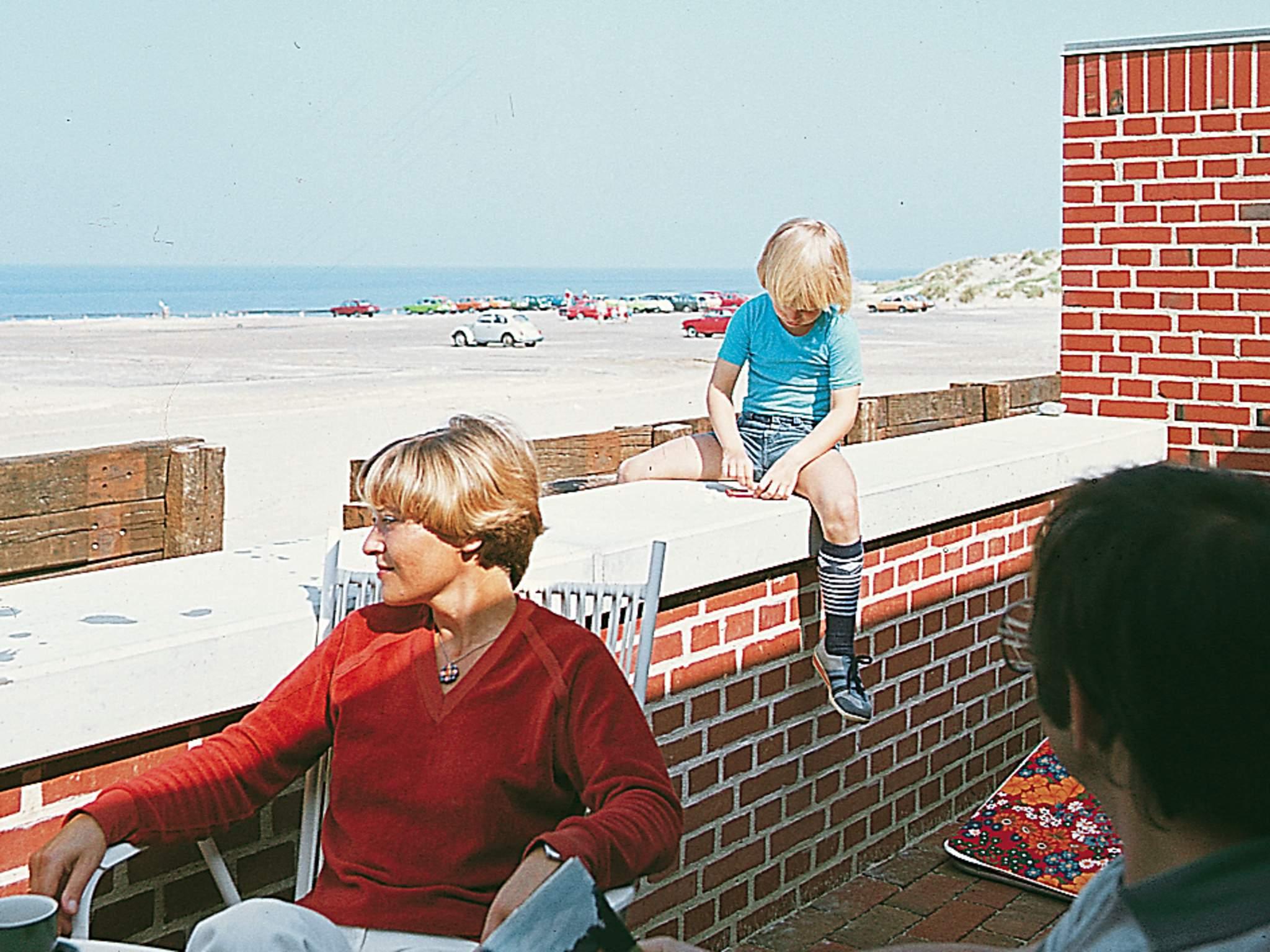Ferienhaus Henne Strand (88540), Henne Strand, , Westjütland, Dänemark, Bild 1