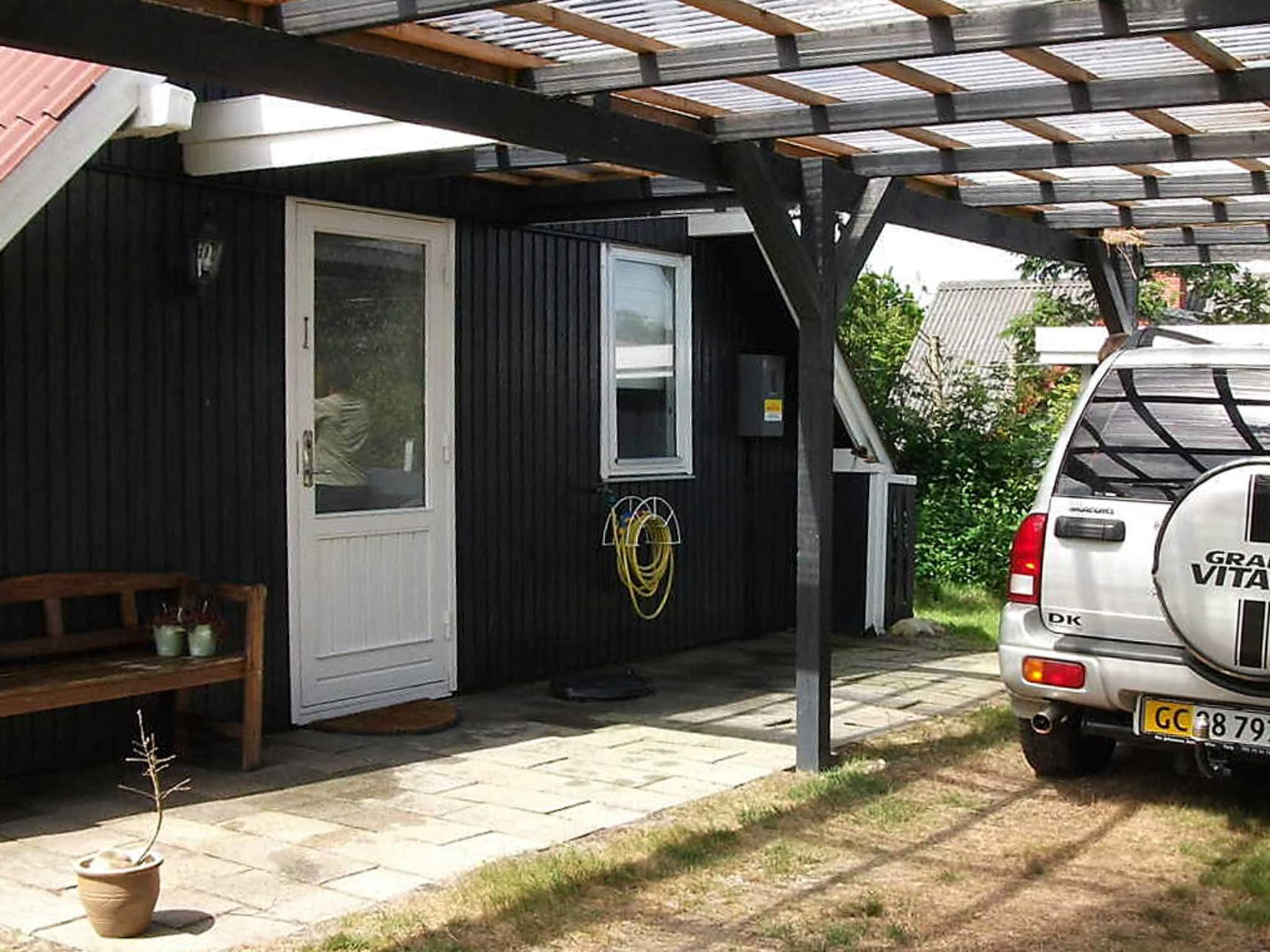 Ferienhaus Hemmet Strand (88696), Hemmet, , Westjütland, Dänemark, Bild 9