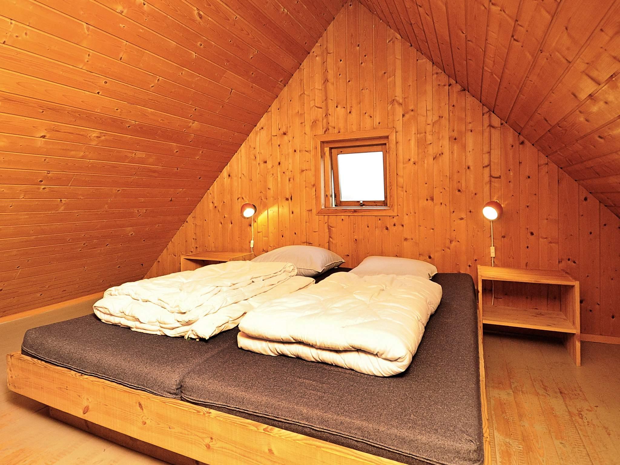 Ferienhaus Fjaltring Ferieby (88879), Fjaltring, , Limfjord, Dänemark, Bild 23