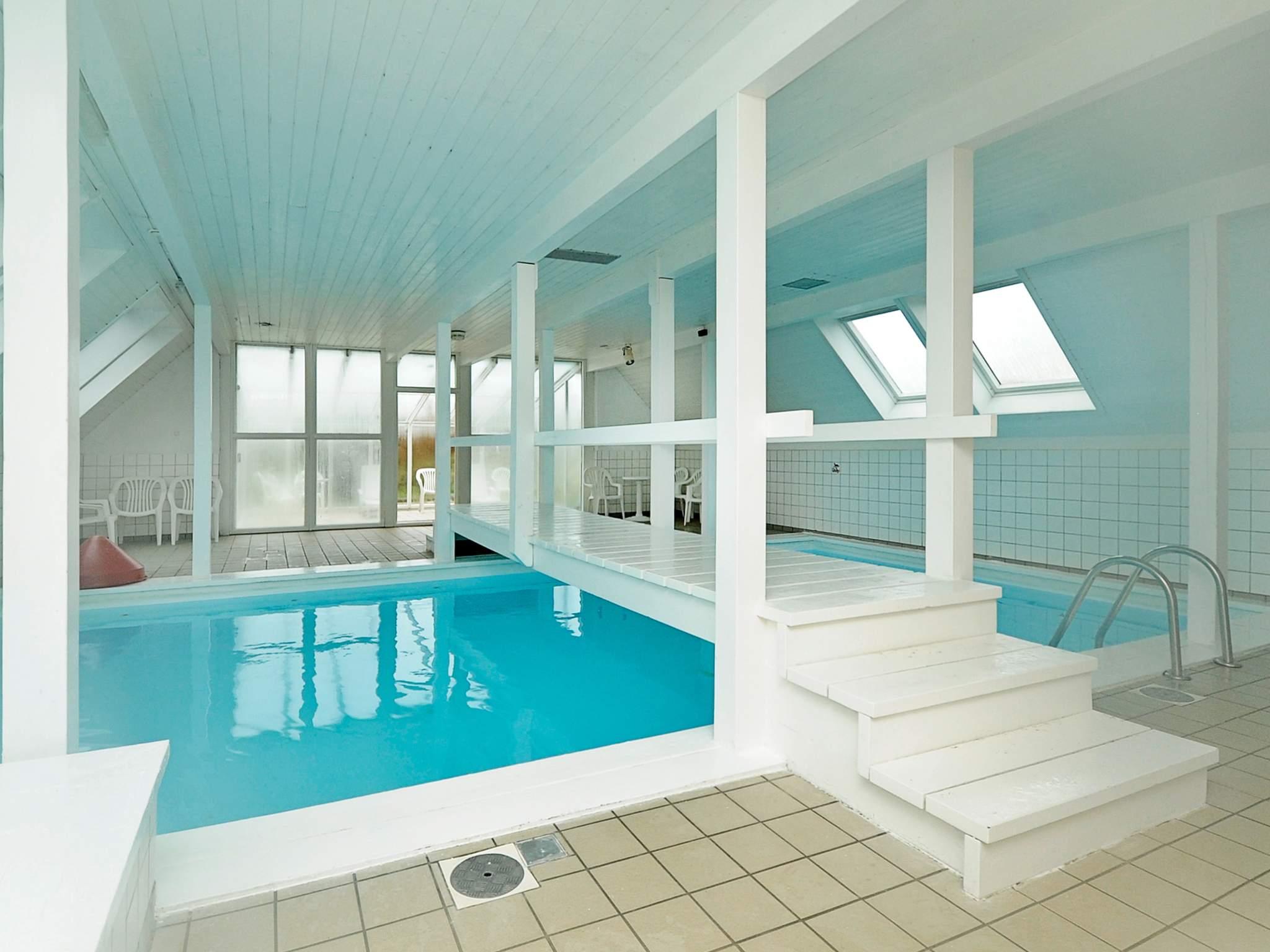 Ferienhaus Fjaltring Ferieby (88880), Fjaltring, , Limfjord, Dänemark, Bild 4