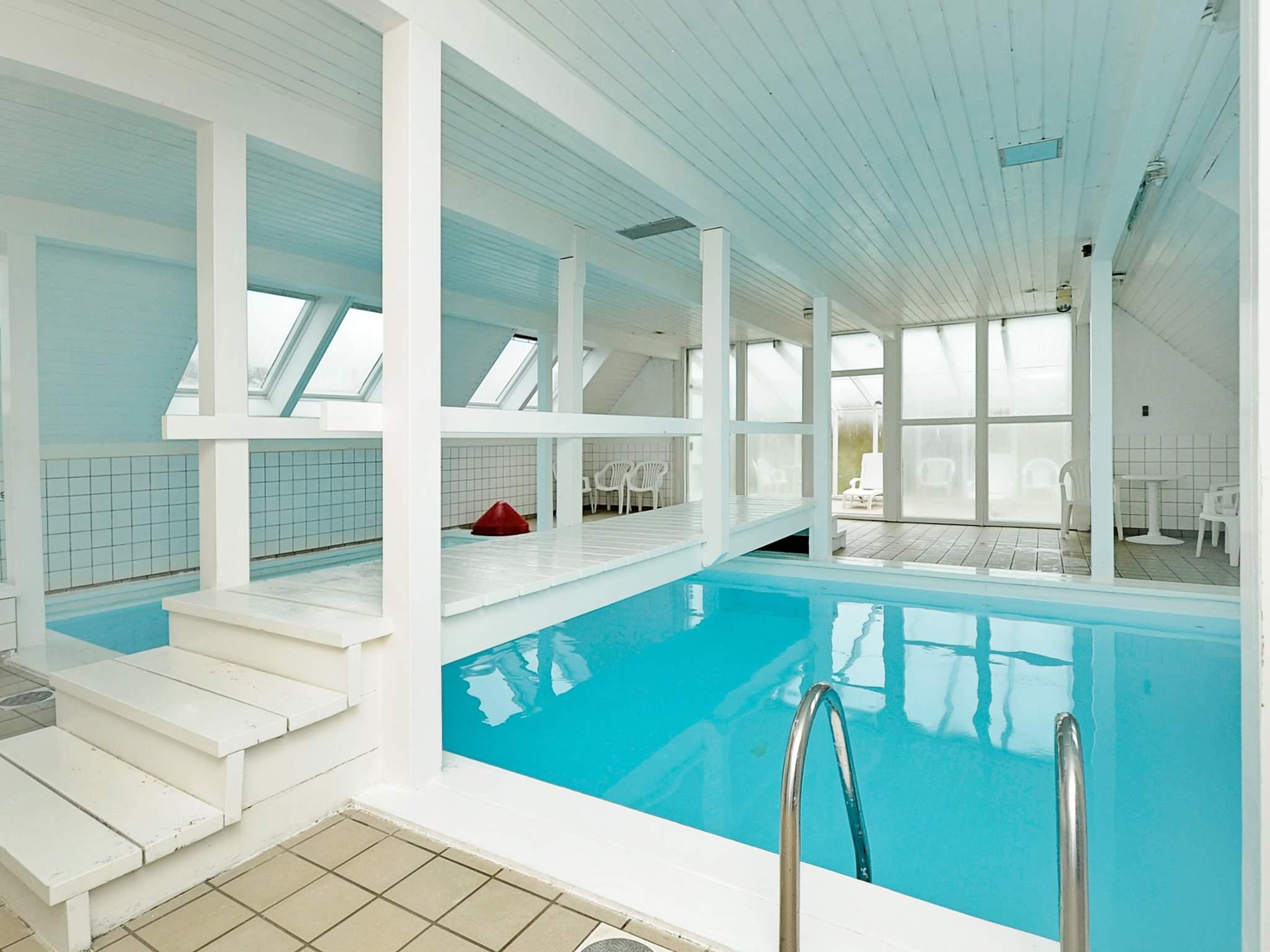 Ferienhaus Fjaltring Ferieby (88880), Fjaltring, , Limfjord, Dänemark, Bild 29