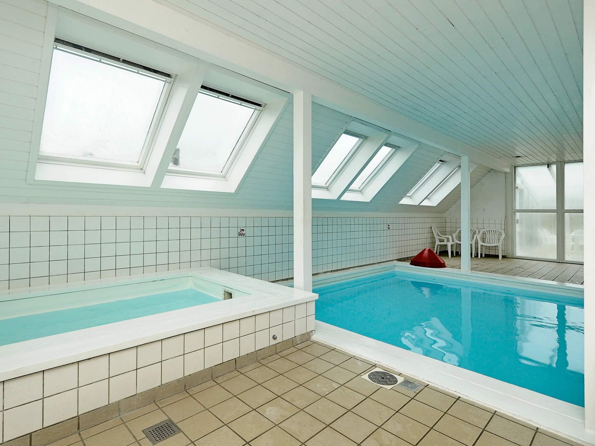Ferienhaus Fjaltring Ferieby (88881), Fjaltring, , Limfjord, Dänemark, Bild 10
