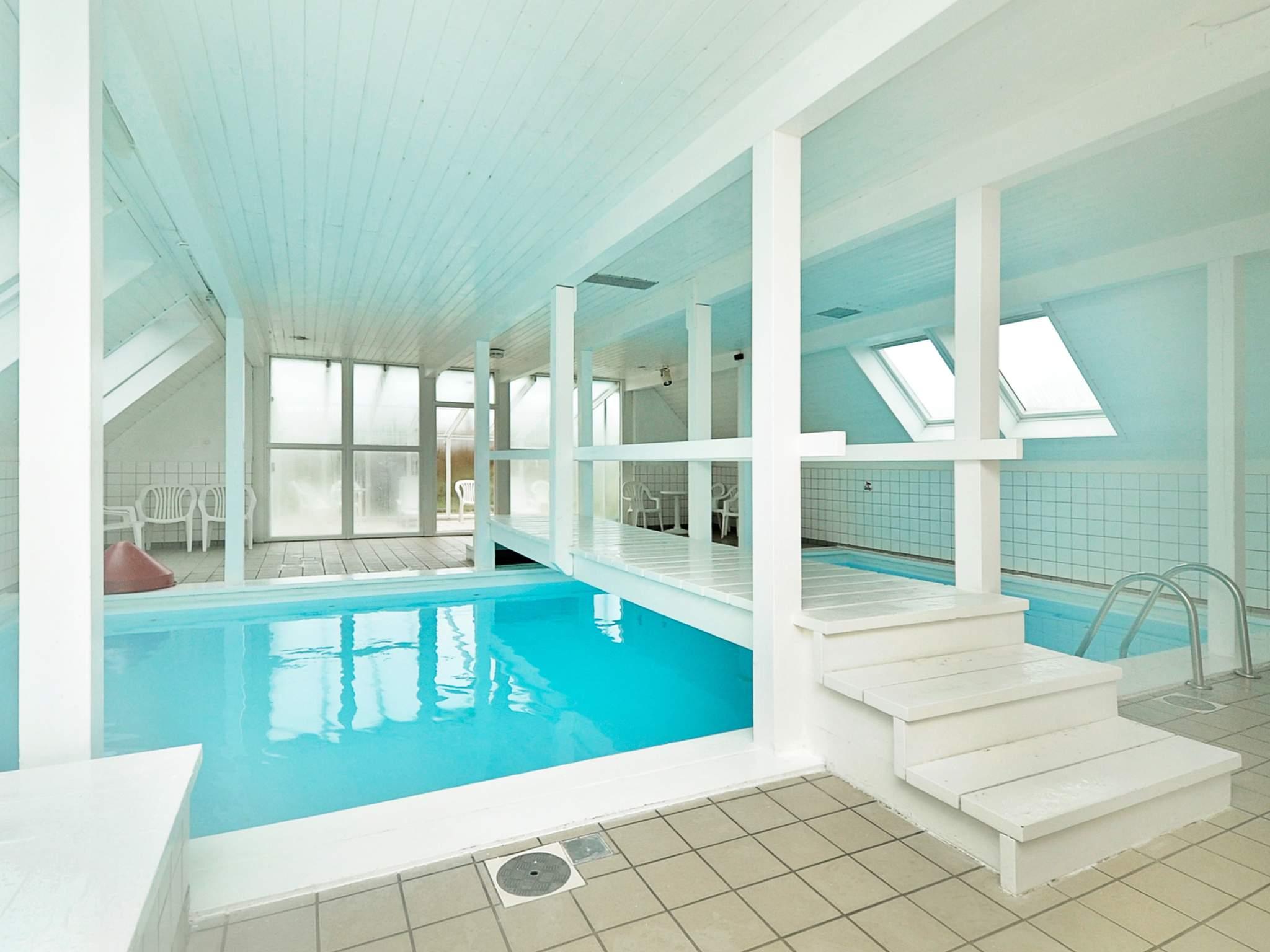 Ferienhaus Fjaltring Ferieby (88883), Fjaltring, , Limfjord, Dänemark, Bild 28