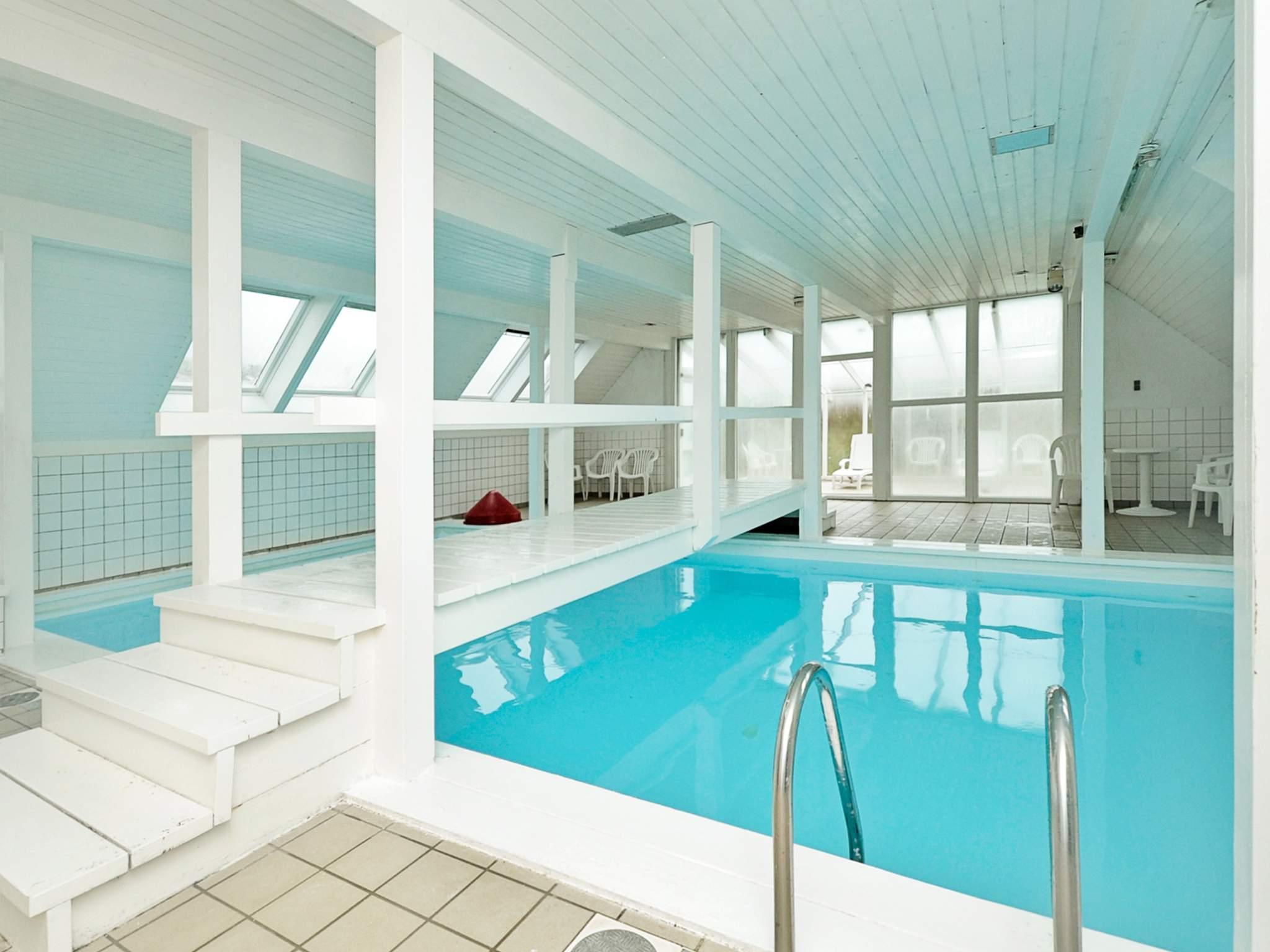Ferienhaus Fjaltring Ferieby (88883), Fjaltring, , Limfjord, Dänemark, Bild 14