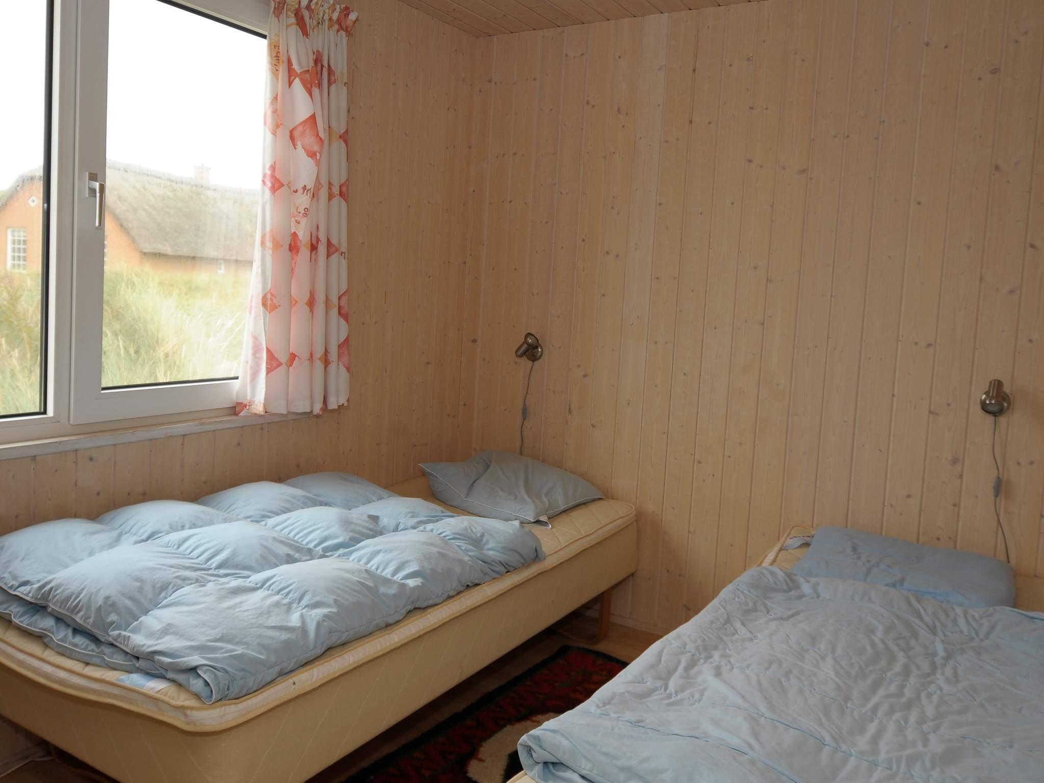 Ferienhaus Vejlby Klit (88925), Harboøre, , Limfjord, Dänemark, Bild 17