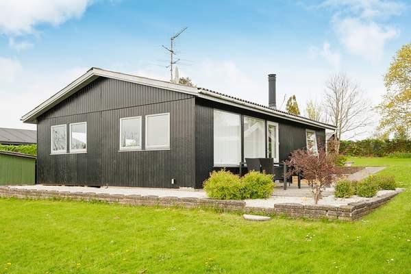 Ferienhaus Sønderballe (89238), Sønderballe, , Südjütland, Dänemark, Bild 20