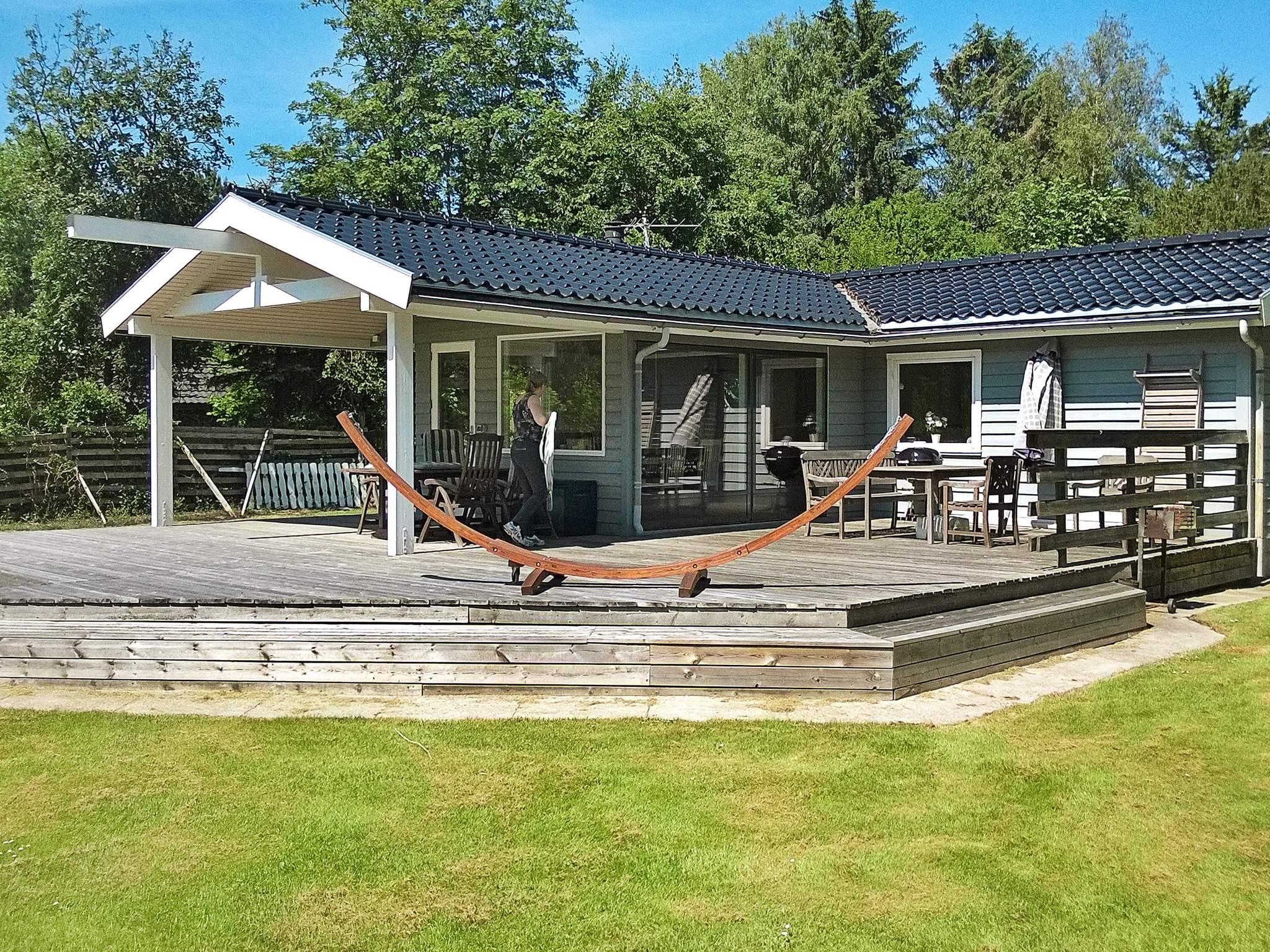 Maison de vacances Hummingen (89267), Hummingen, , Lolland, Danemark, image 12