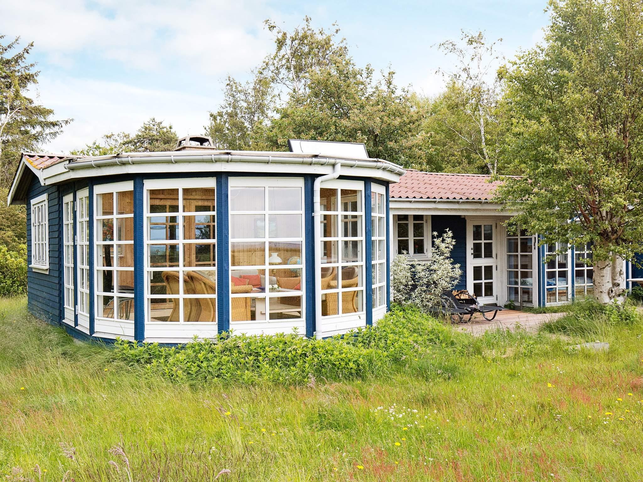 Ferienhaus Yderby Lyng (89303), Yderby, , Westseeland, Dänemark, Bild 19